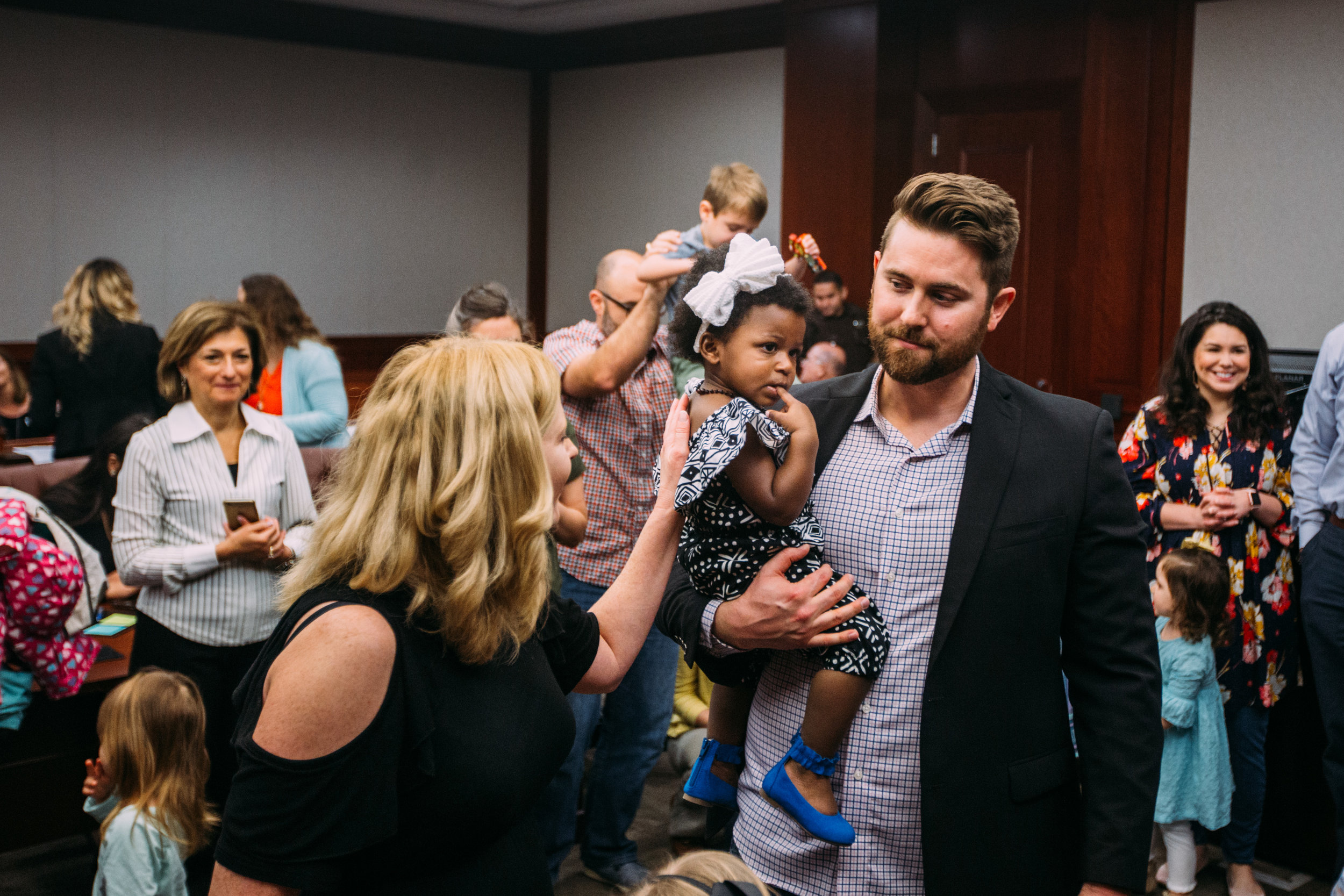 Documentary Family Photographer in Houston - Martin Adoption-0671.jpg