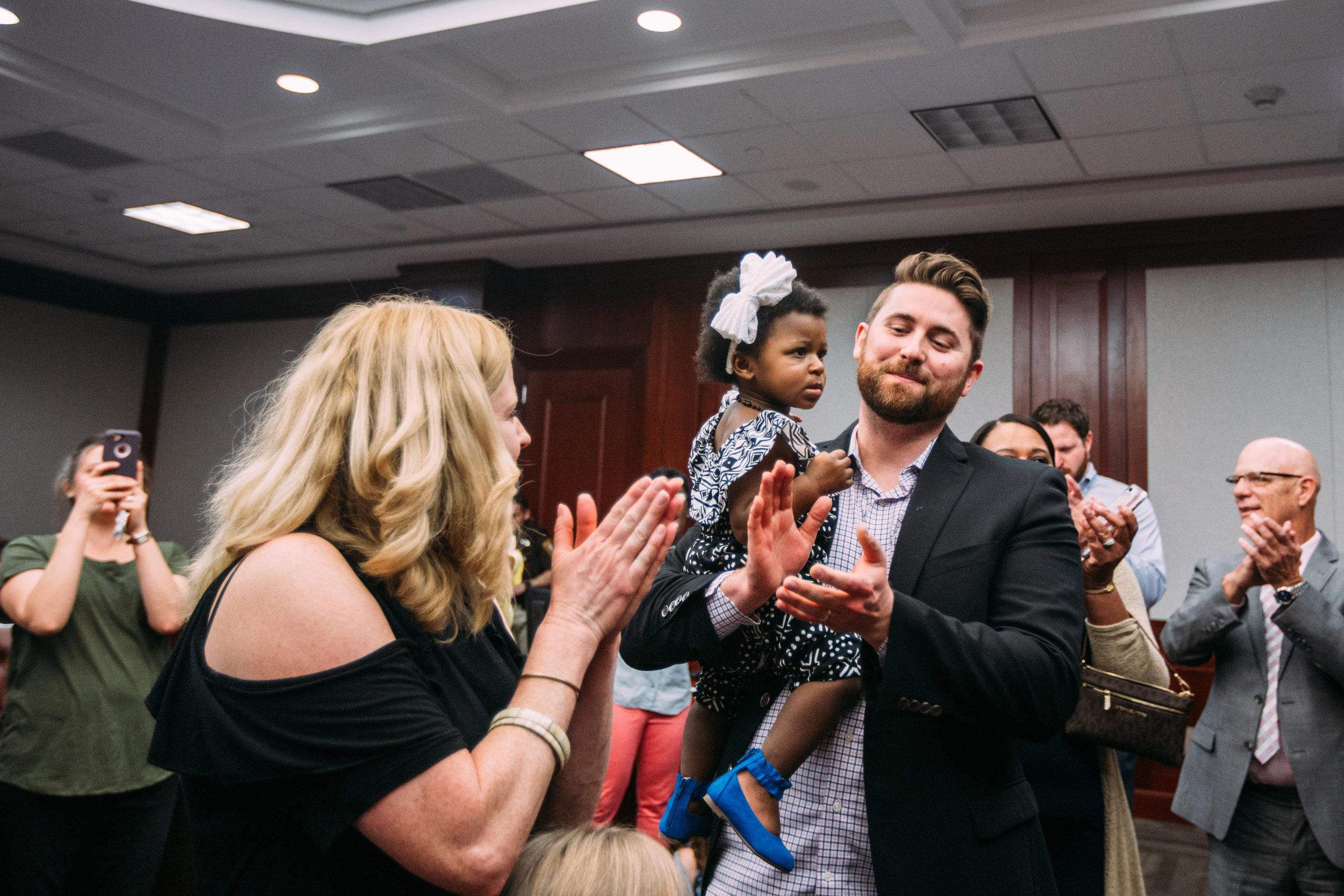 Documentary Family Photographer in Houston - Martin Adoption-0754.jpg
