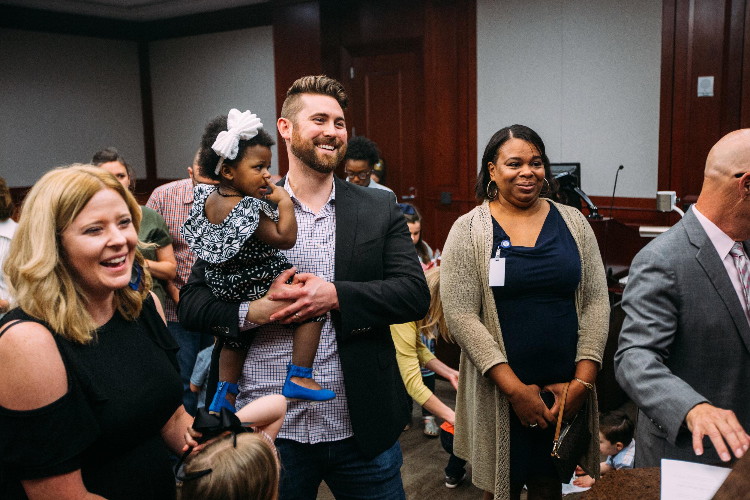 Documentary Family Photographer in Houston - Martin Adoption-0691.jpg