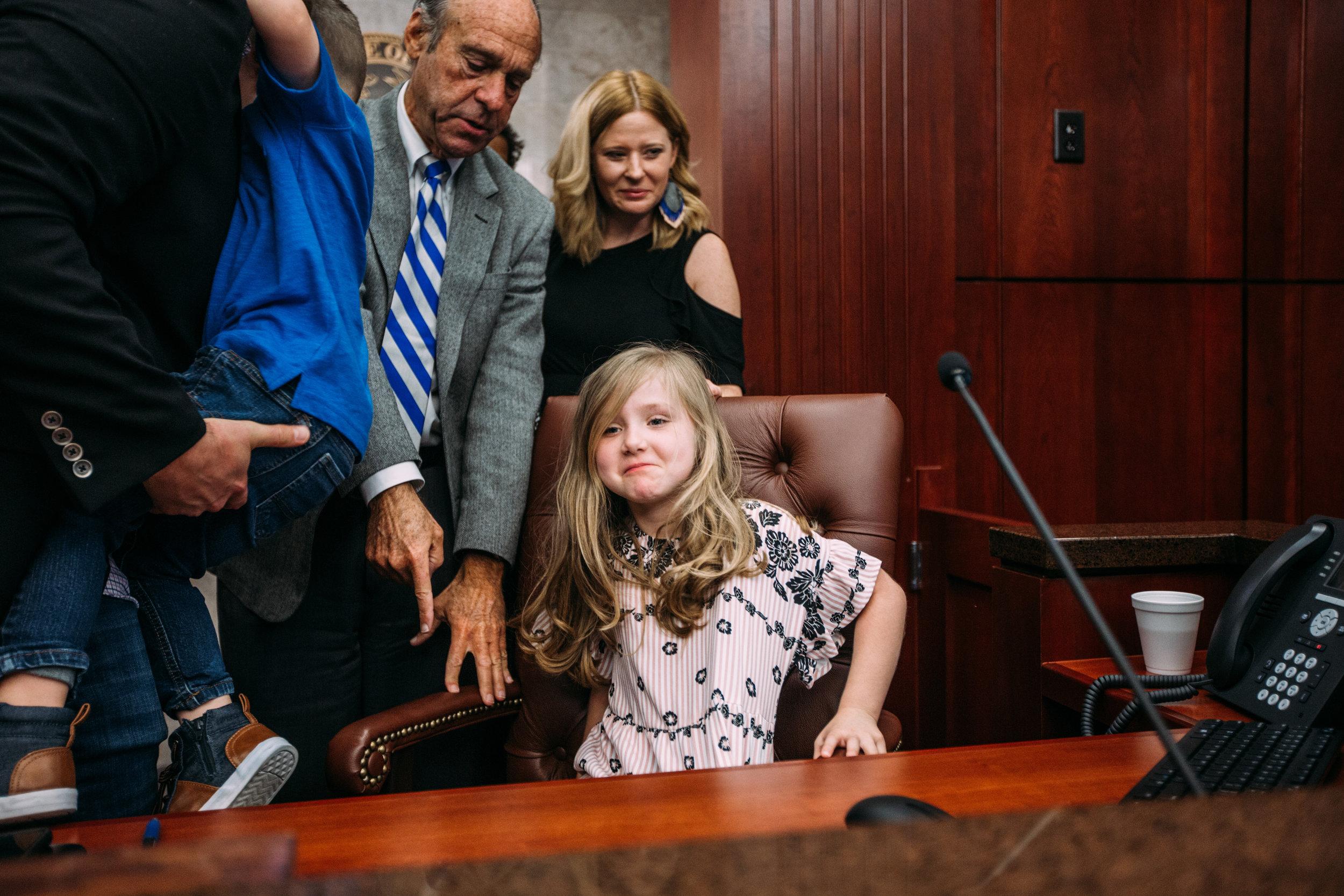 Documentary Family Photographer in Houston - Martin Adoption-0786.jpg