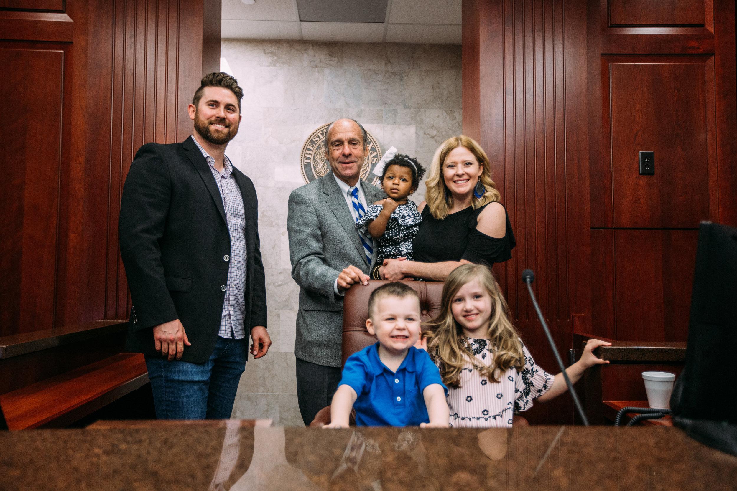Documentary Family Photographer in Houston - Martin Adoption-0794.jpg