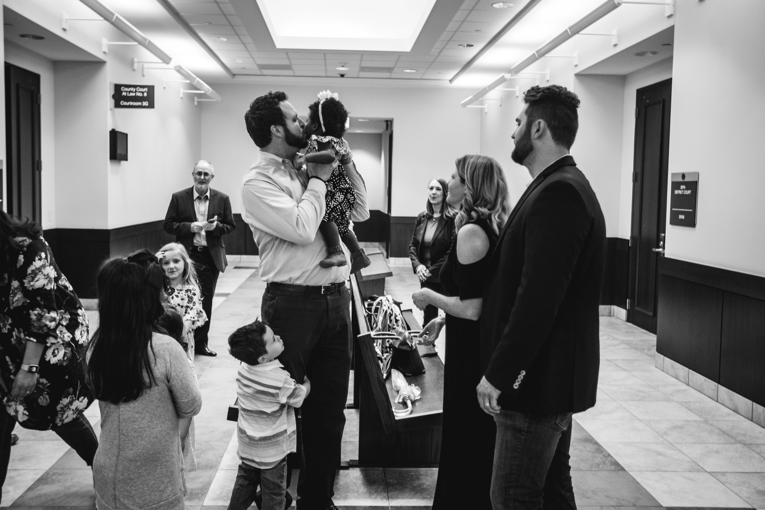 Documentary Family Photographer in Houston - Martin Adoption-0968.jpg