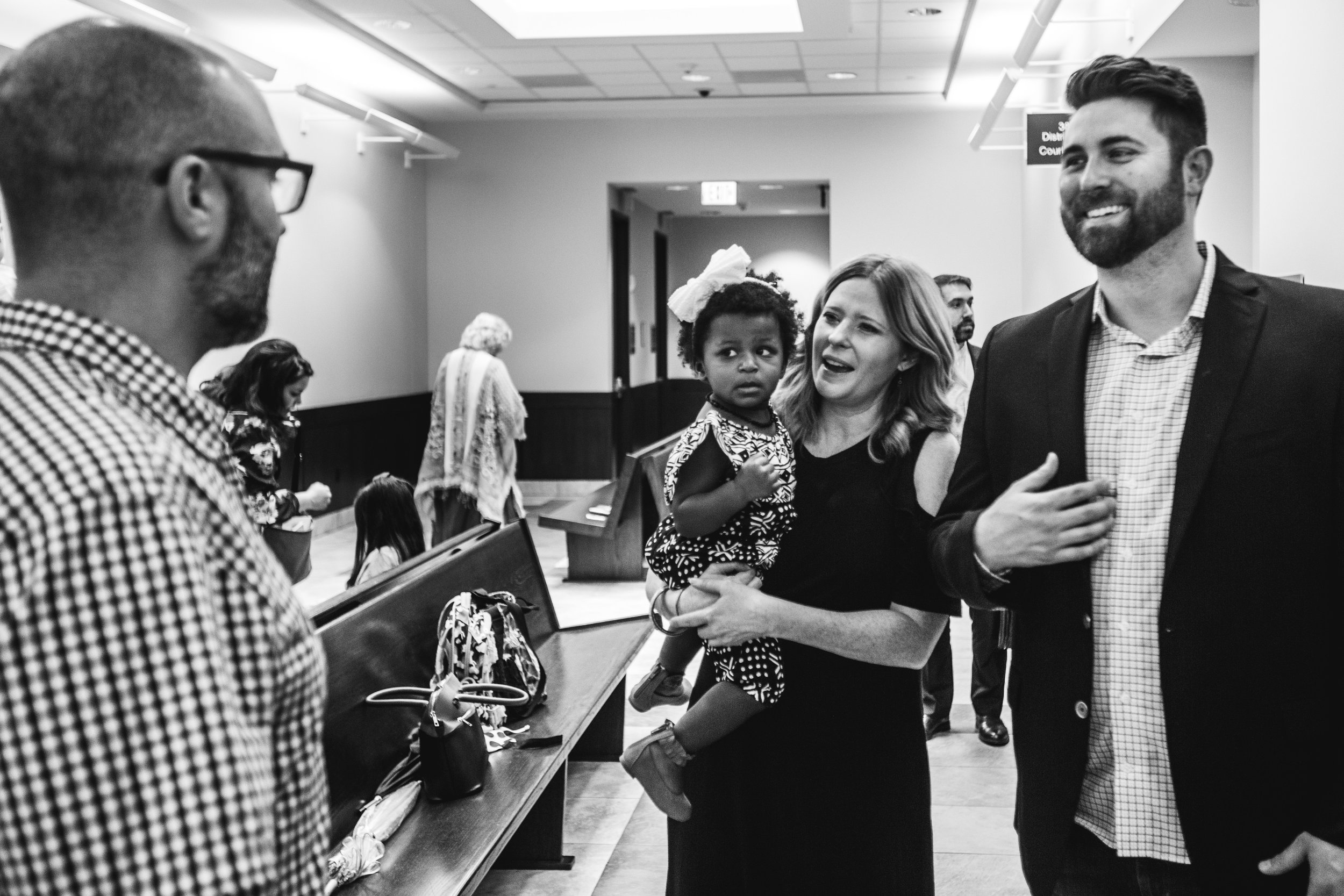 Documentary Family Photographer in Houston - Martin Adoption-1004.jpg