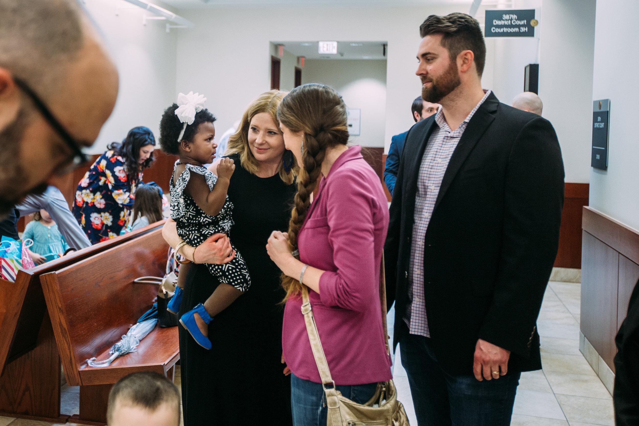 Documentary Family Photographer in Houston - Martin Adoption-1011.jpg