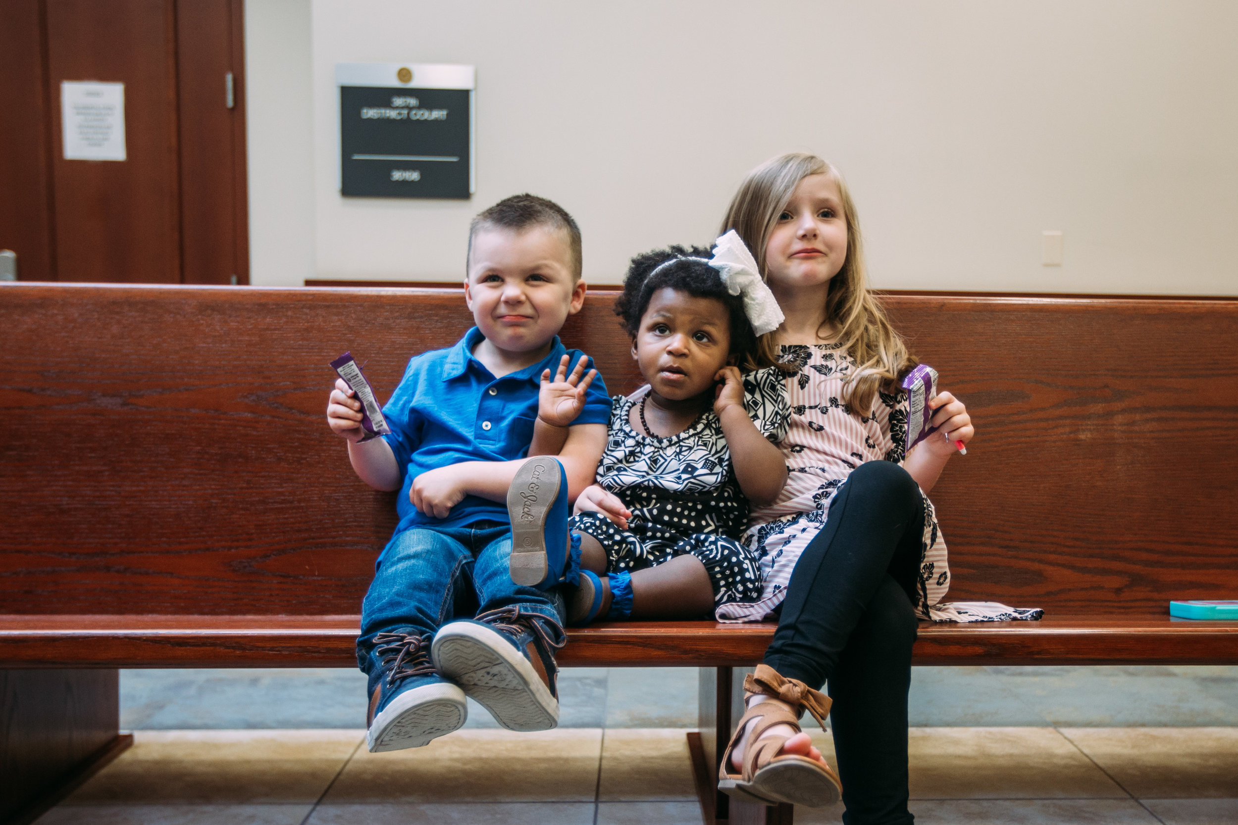 Documentary Family Photographer in Houston - Martin Adoption-1084.jpg