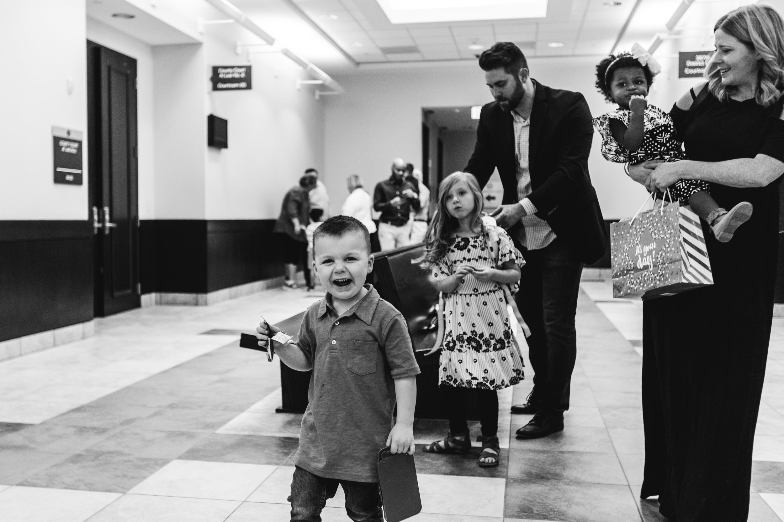 Documentary Family Photographer in Houston - Martin Adoption-1132.jpg