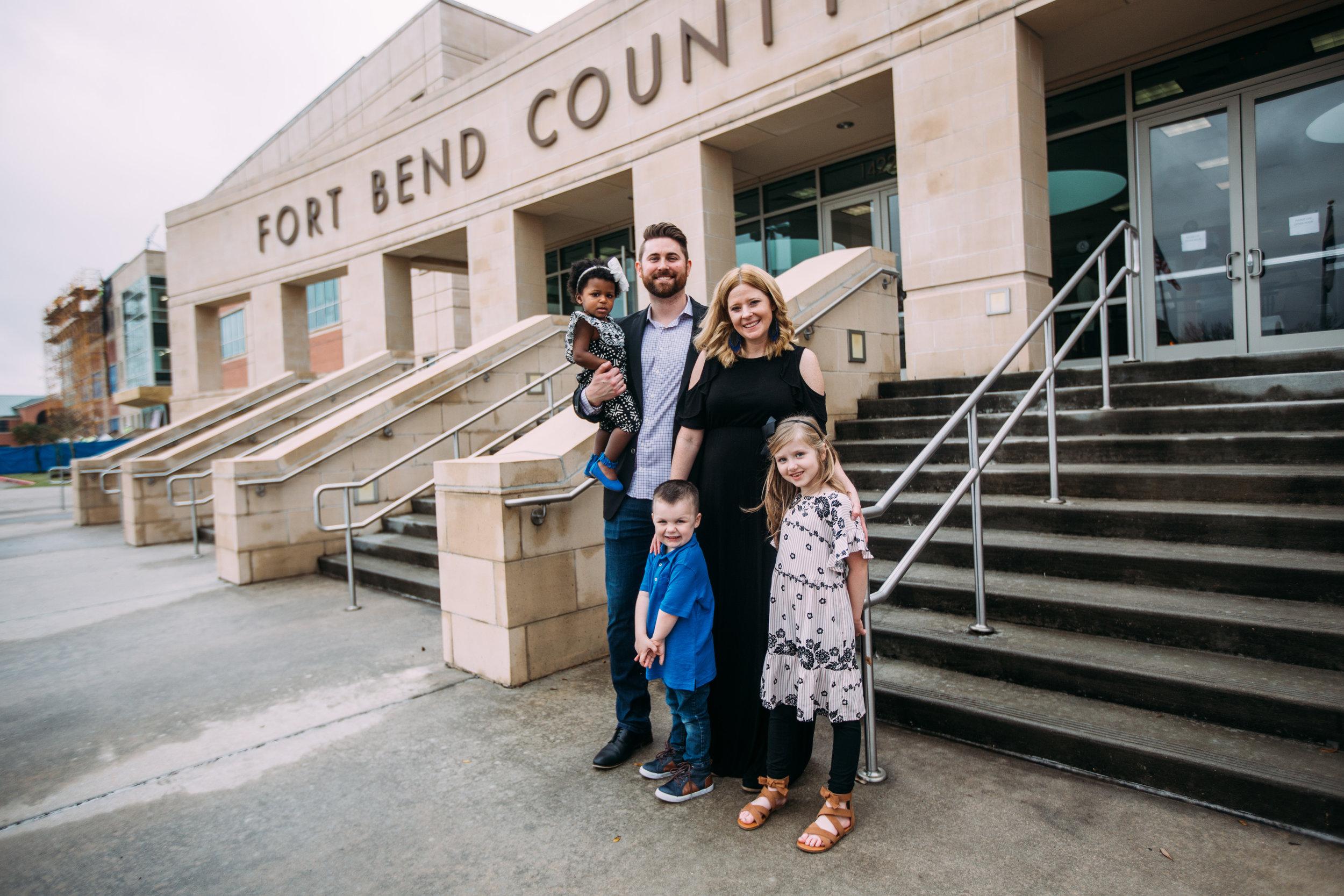 Documentary Family Photographer in Houston - Martin Adoption-1184.jpg