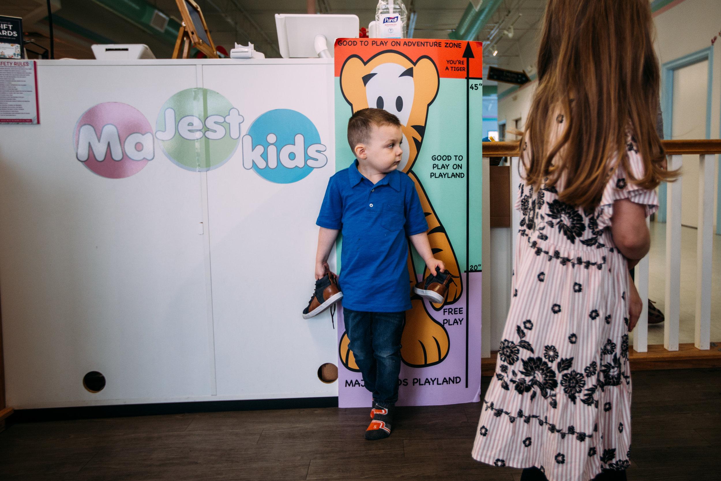Documentary Family Photographer in Houston - Martin Adoption-1203.jpg