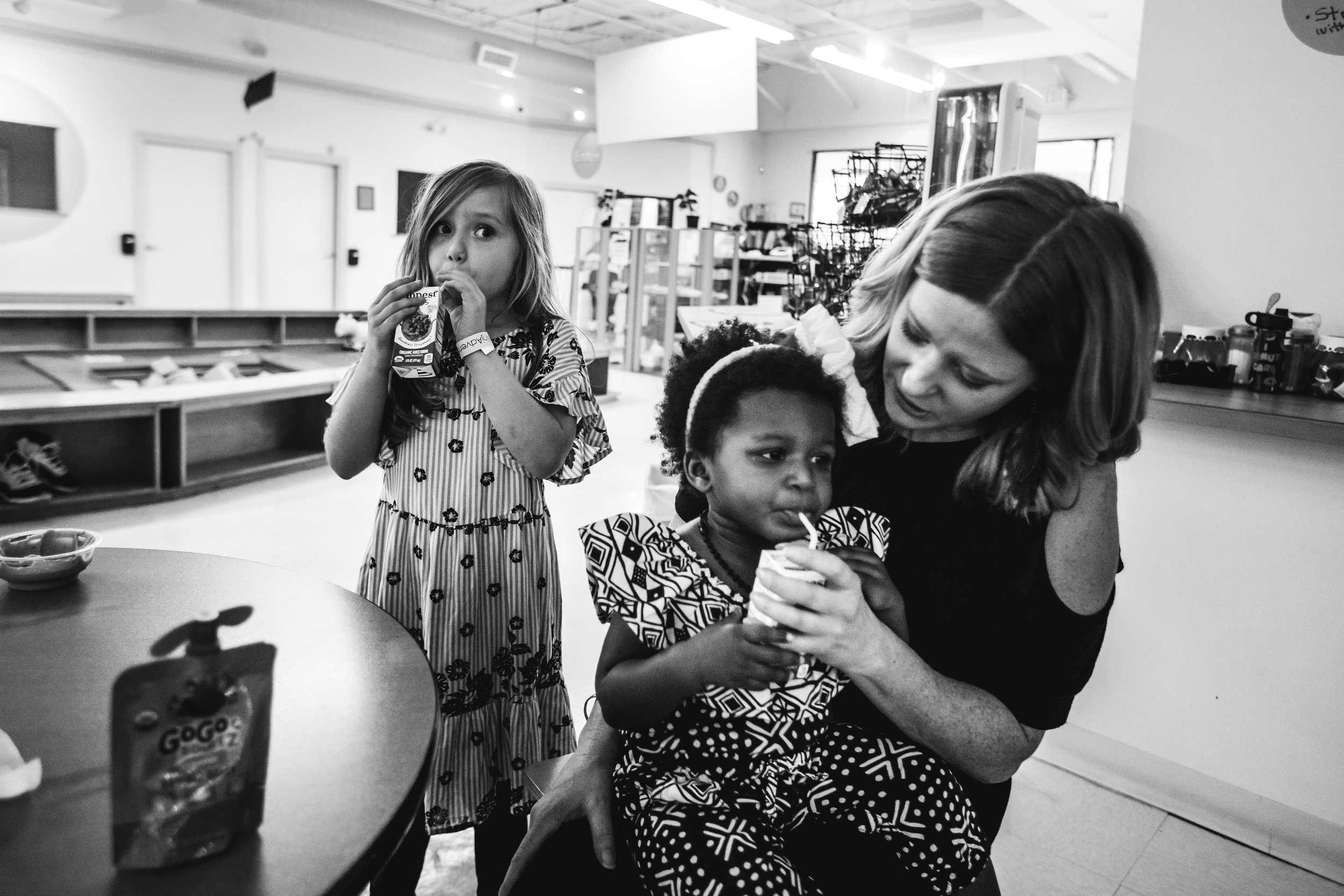 Documentary Family Photographer in Houston - Martin Adoption-1530.jpg