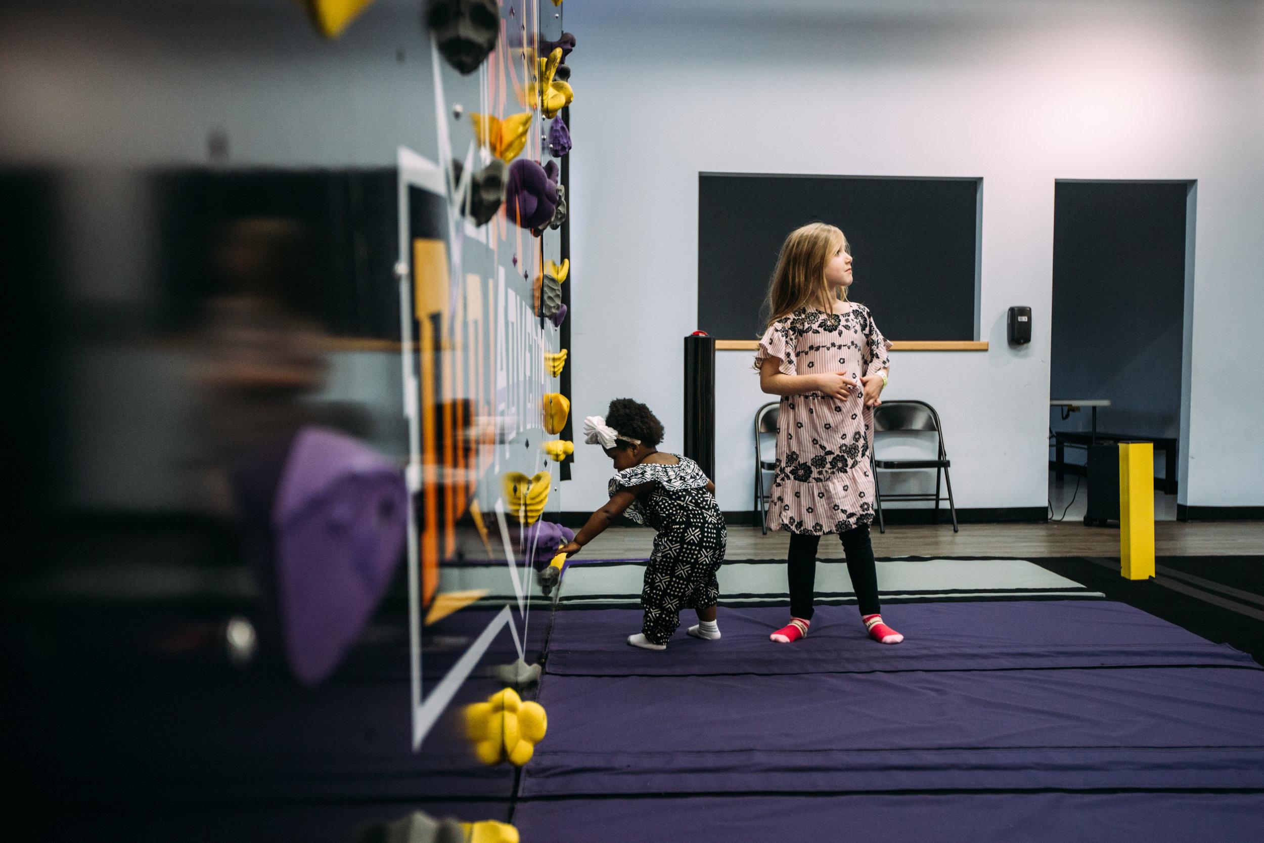 Documentary Family Photographer in Houston - Martin Adoption-1594.jpg
