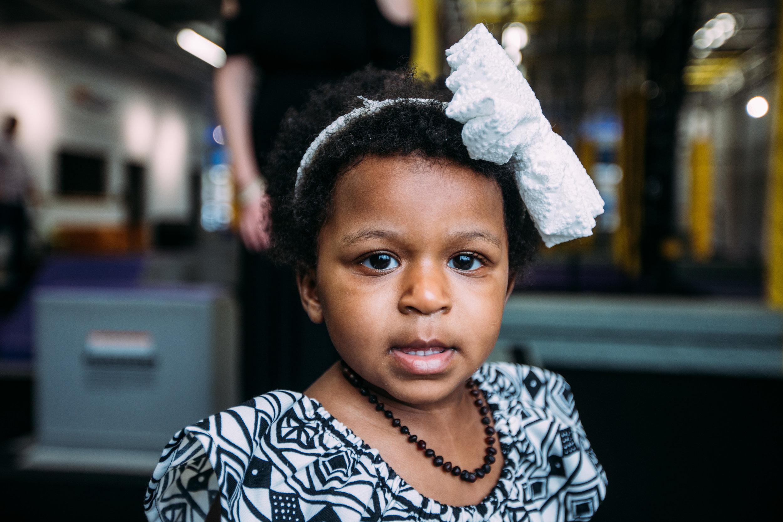 Documentary Family Photographer in Houston - Martin Adoption-1626.jpg