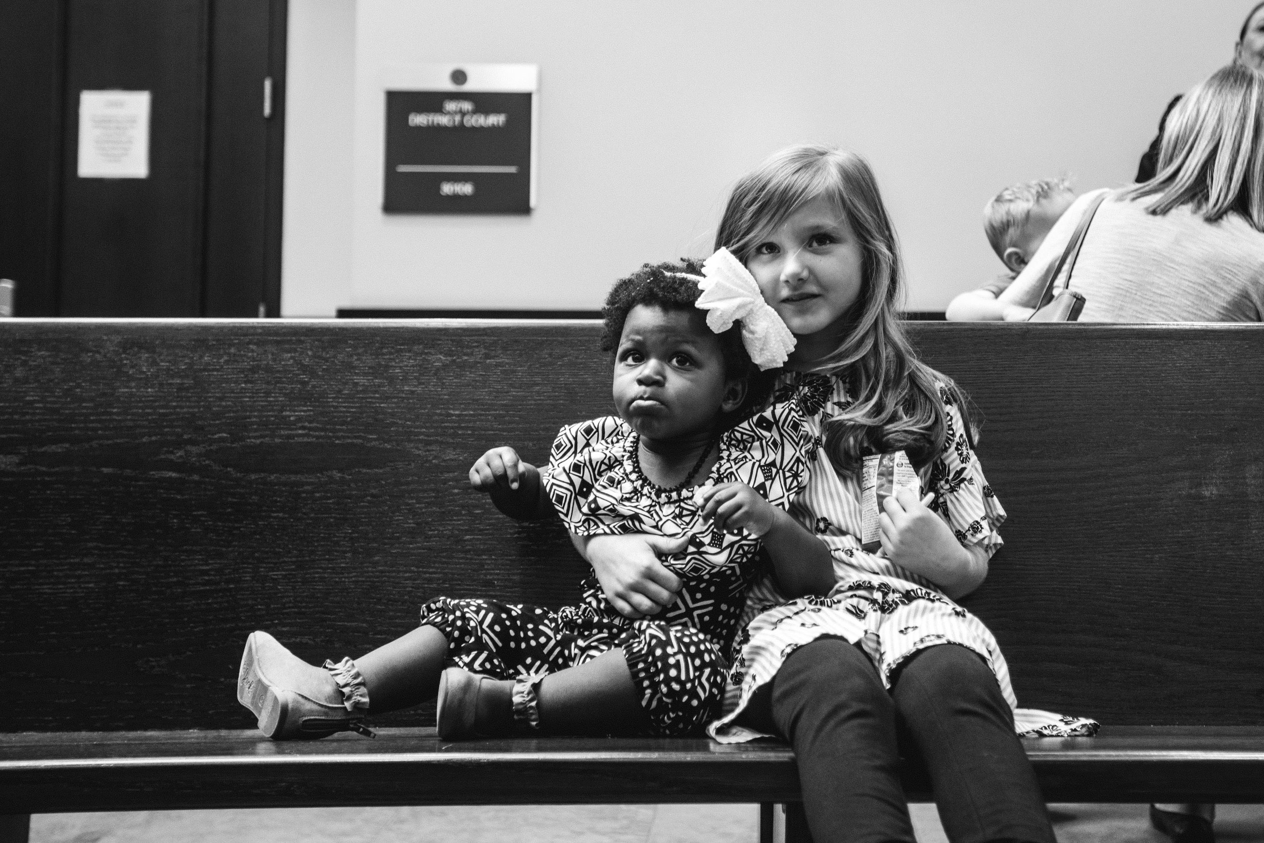 little girl is adopted-57.jpg