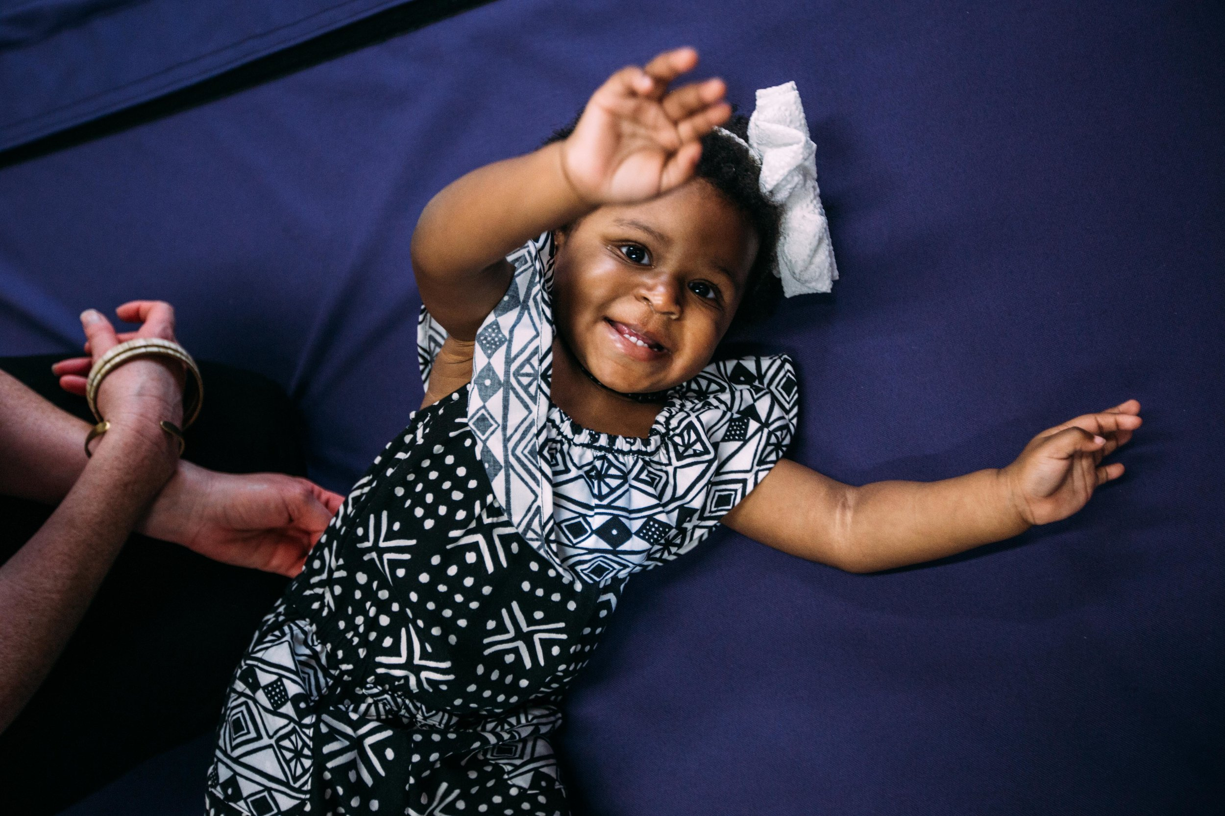 little girl is adopted-62.jpg