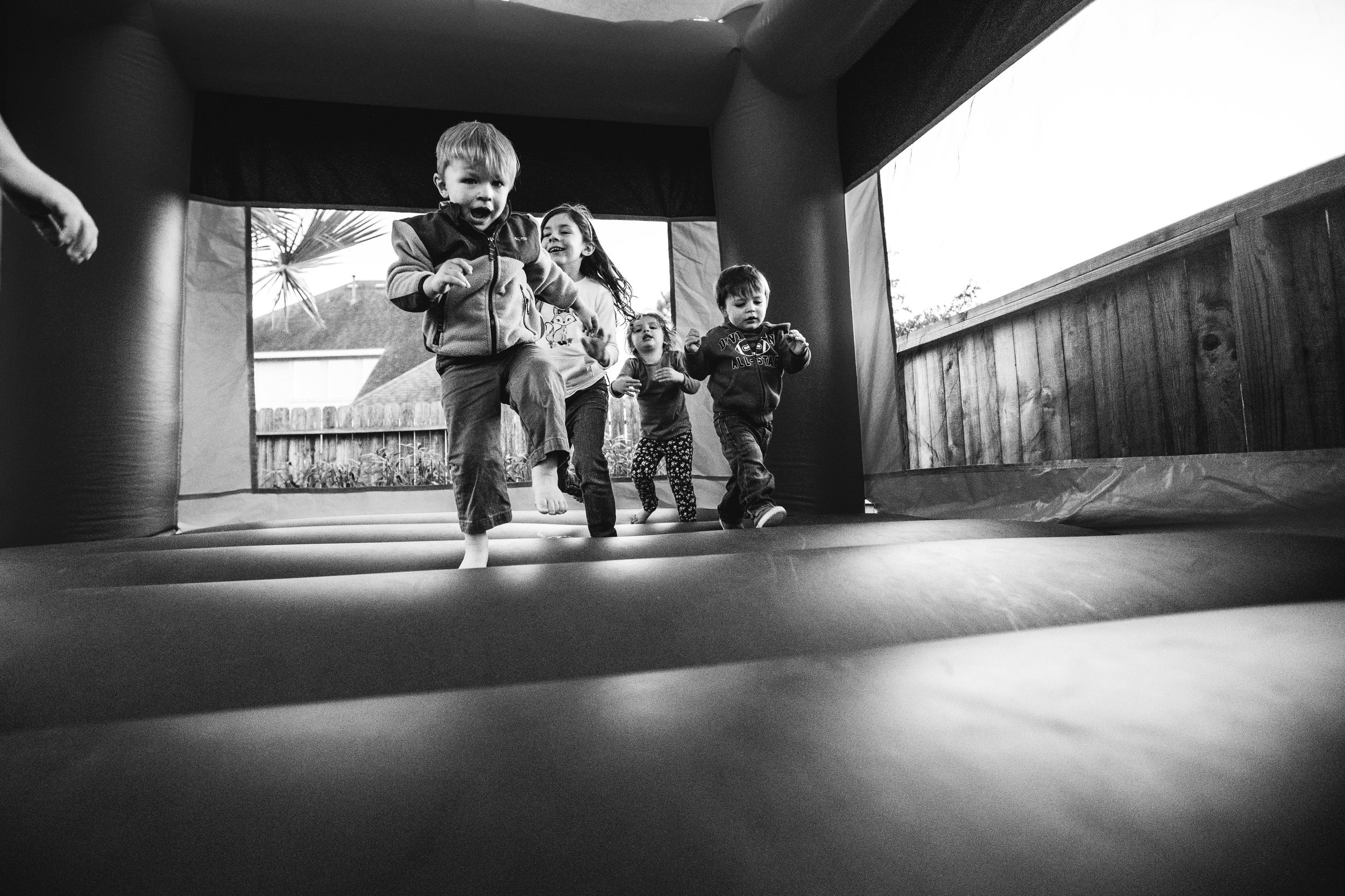 family-photographer-houston-one-year-old-birthday-party-5.jpg