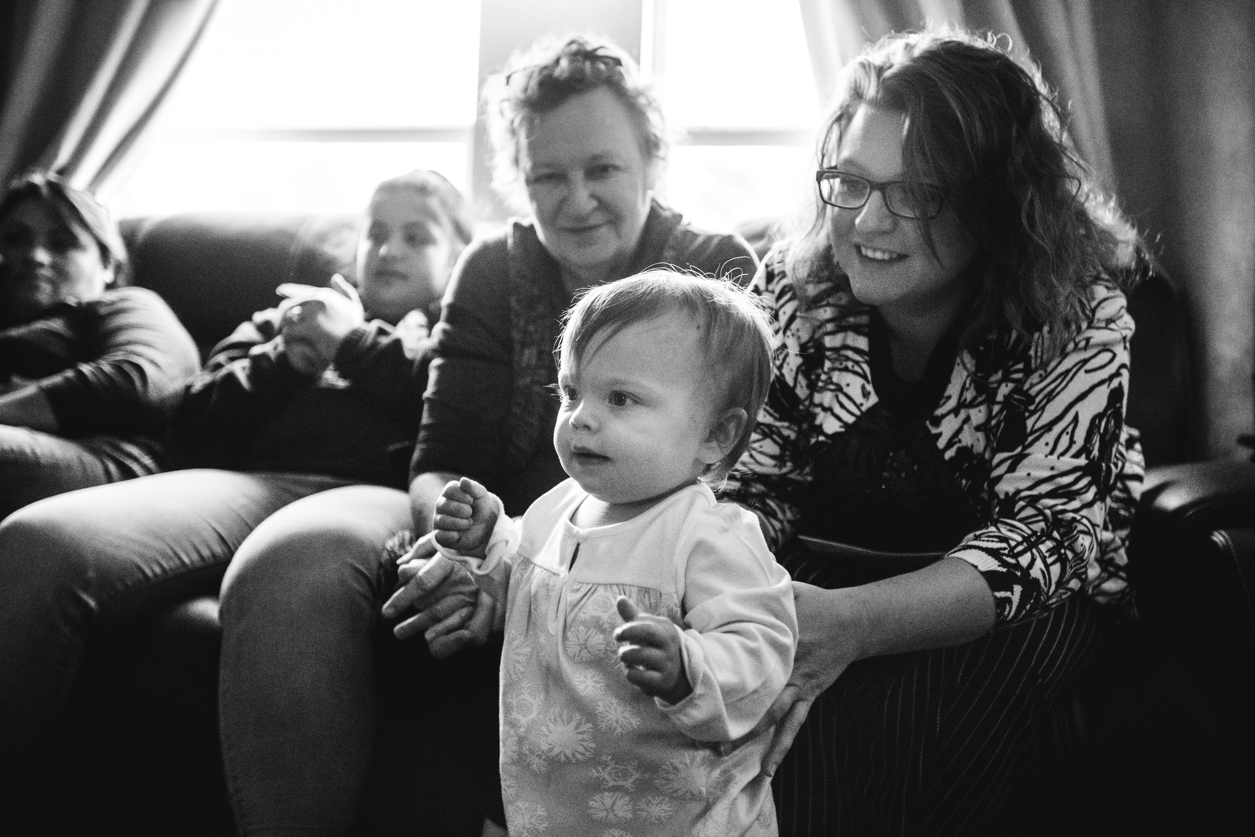 family-photographer-houston-one-year-old-birthday-party-10.jpg