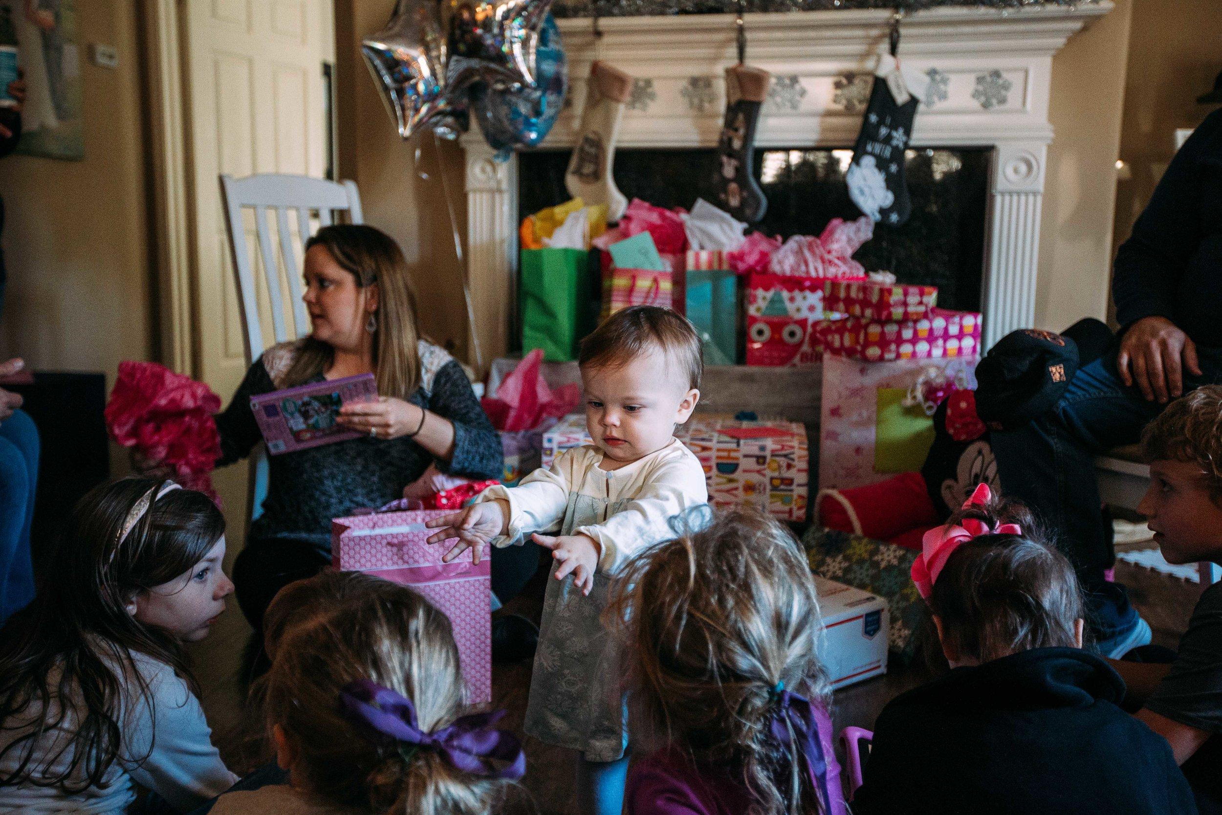first birthday party-17.jpg