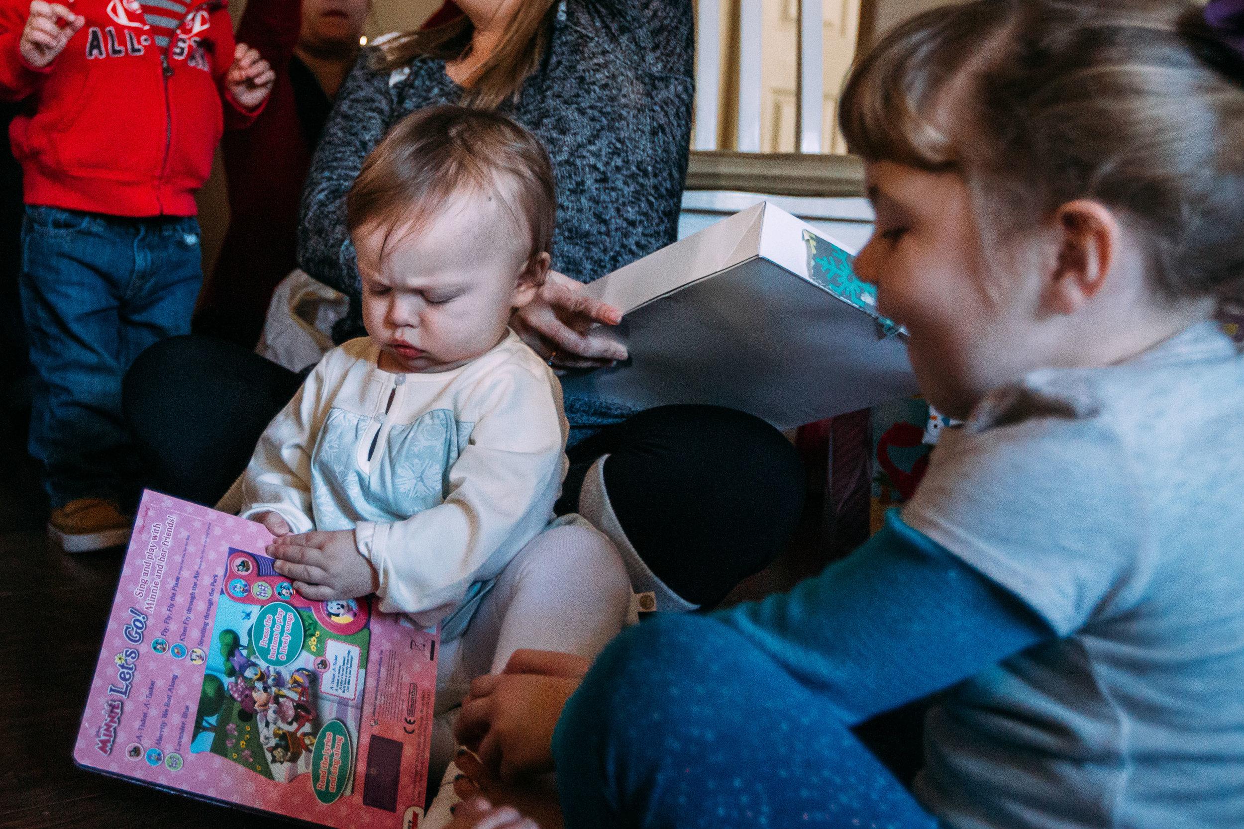first birthday party-23.jpg