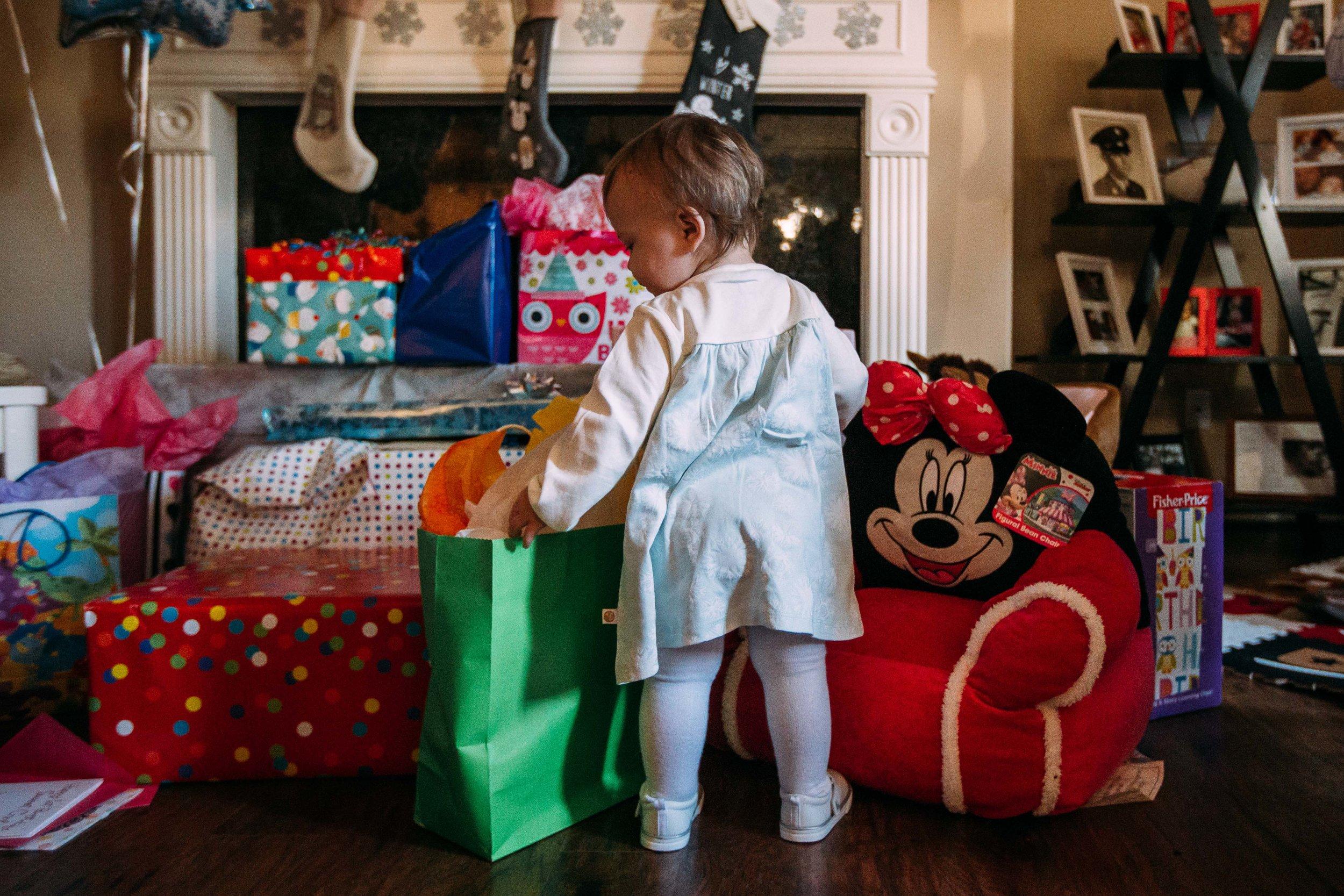 first birthday party-31.jpg