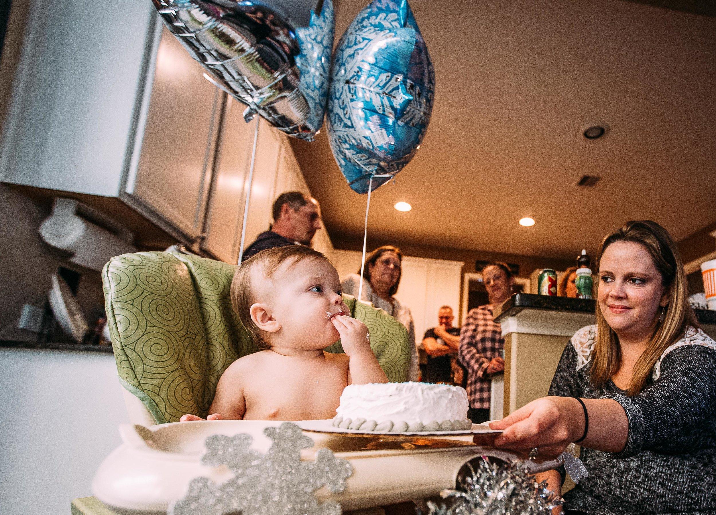 first birthday party-74.jpg
