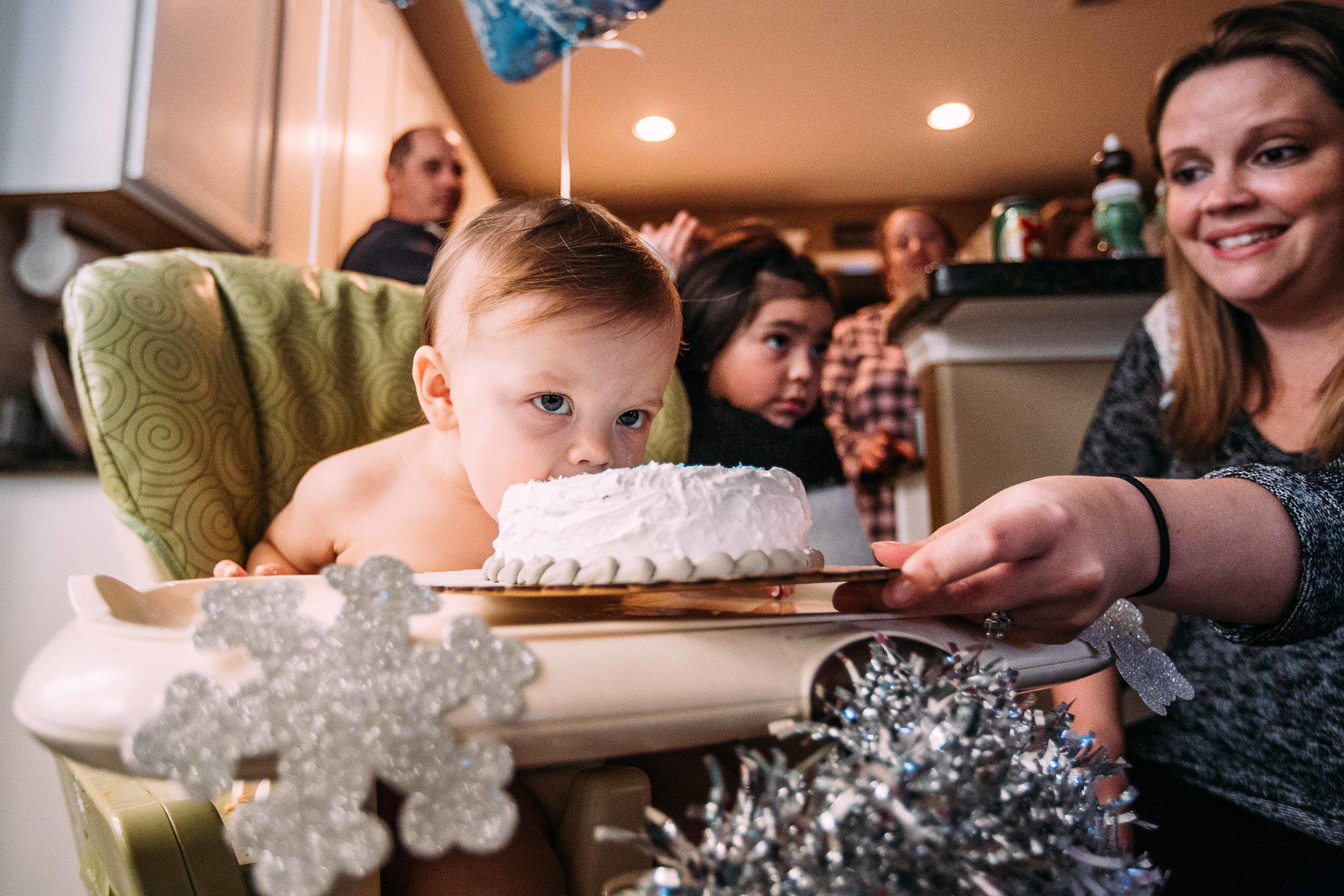 first birthday party-78.jpg