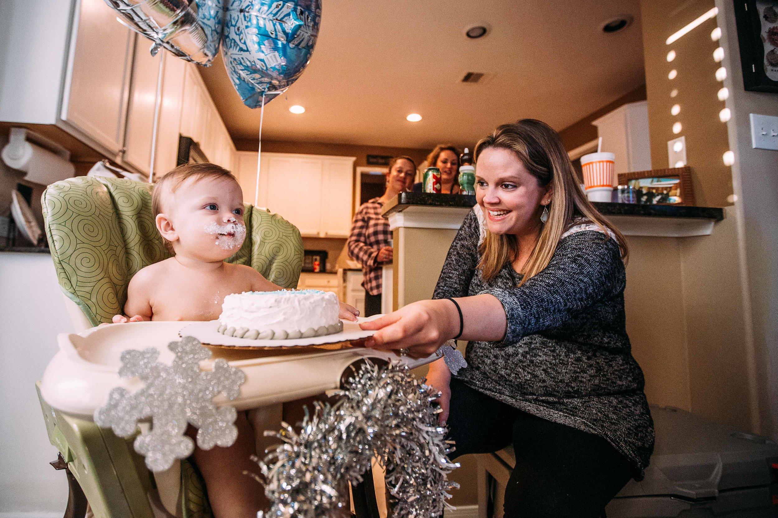 first birthday party-82.jpg