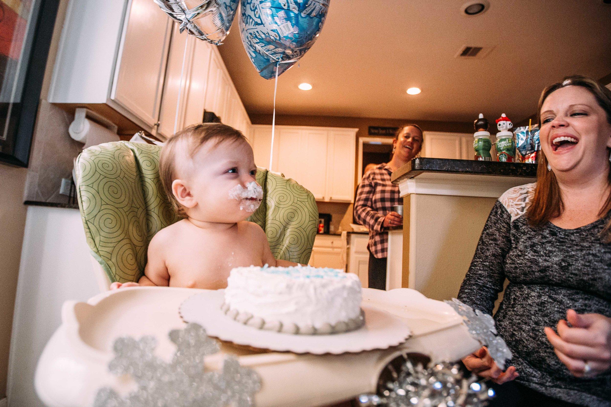 first birthday party-86.jpg