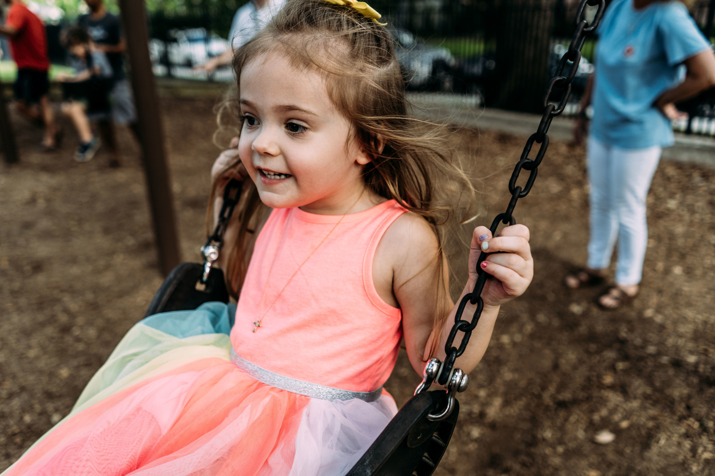 birthday party at the park-8.jpg