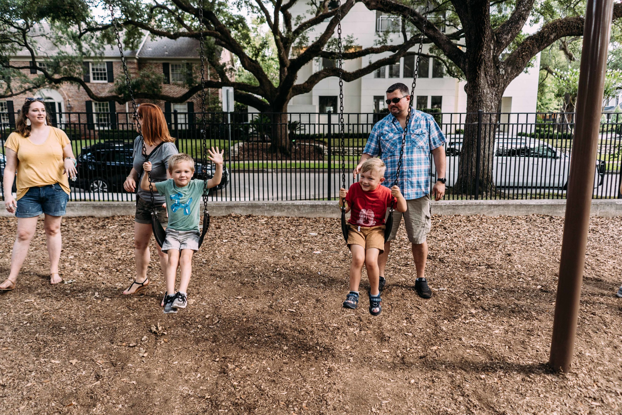 birthday party at the park-9.jpg