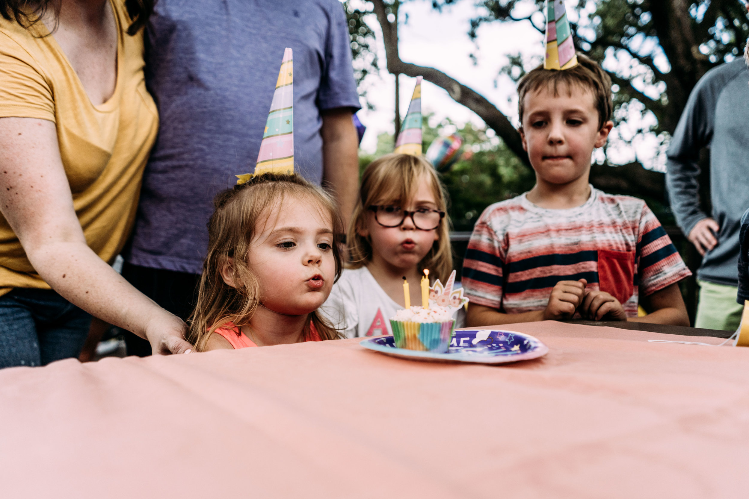 birthday party at the park-23.jpg