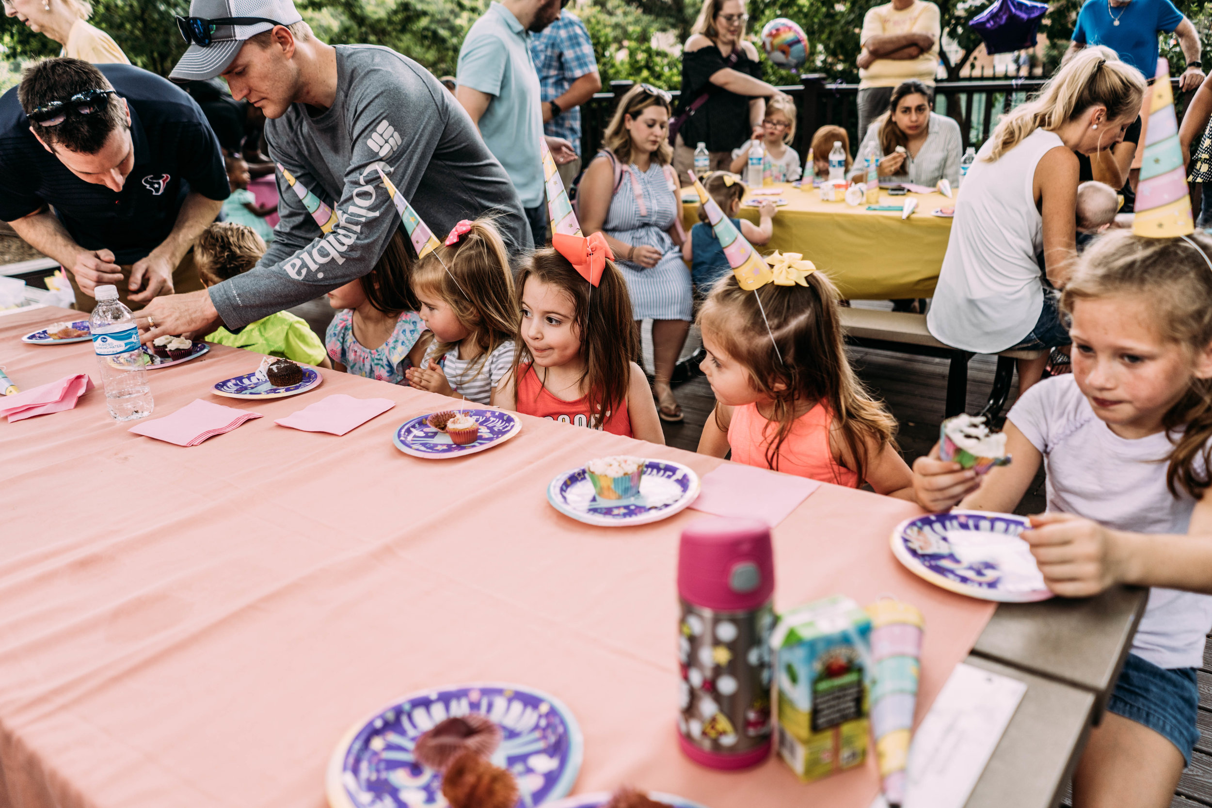 birthday party at the park-27.jpg