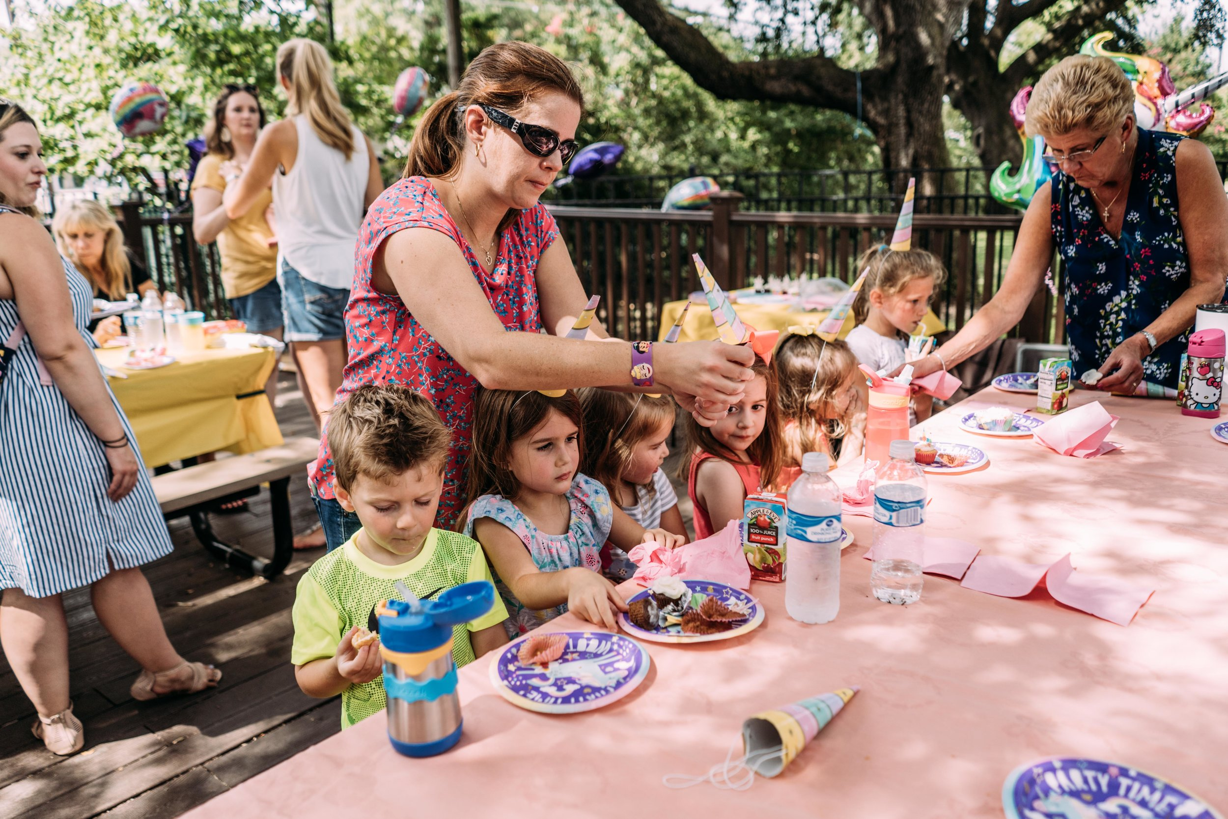 birthday party at the park-31.jpg