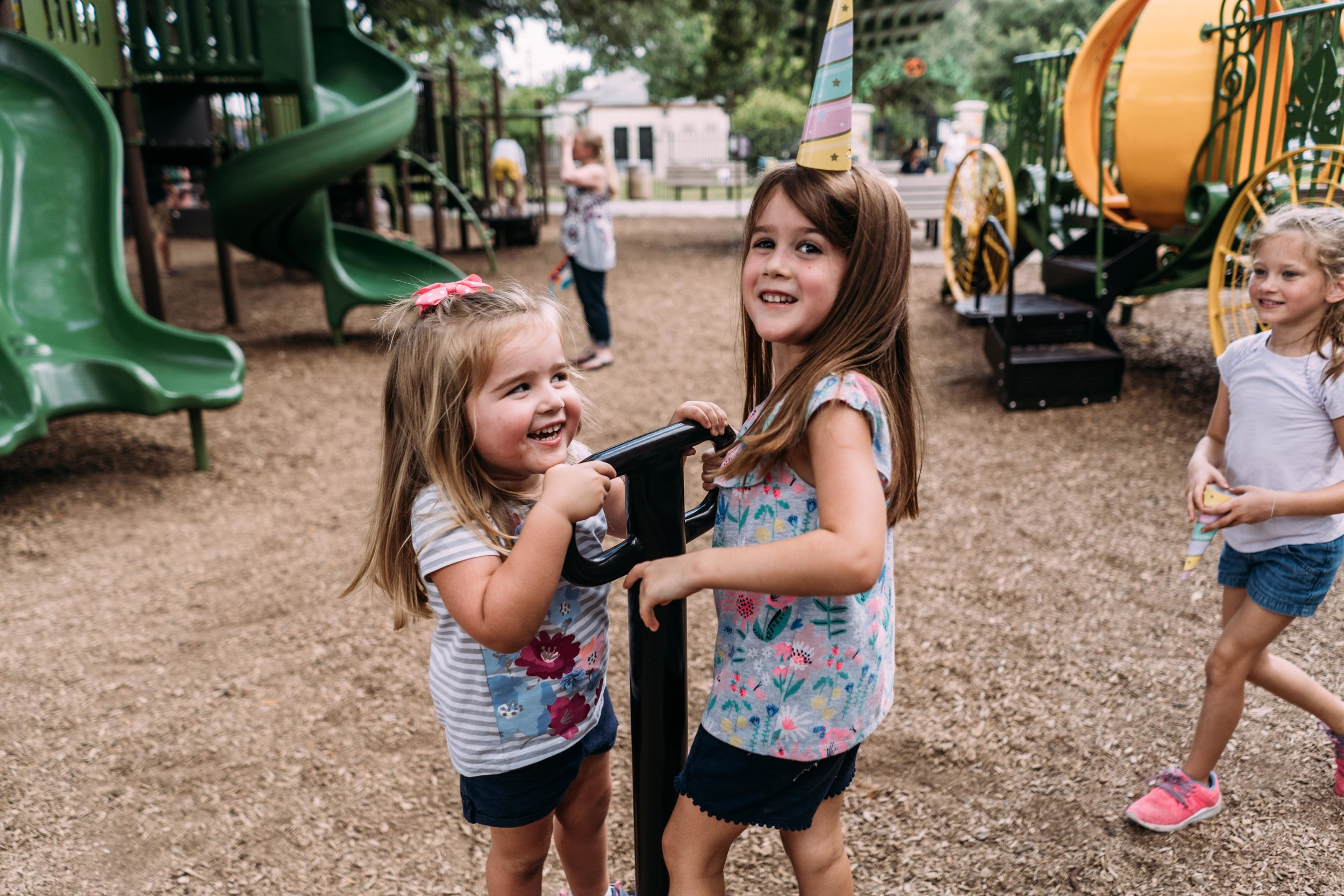birthday party at the park-45.jpg
