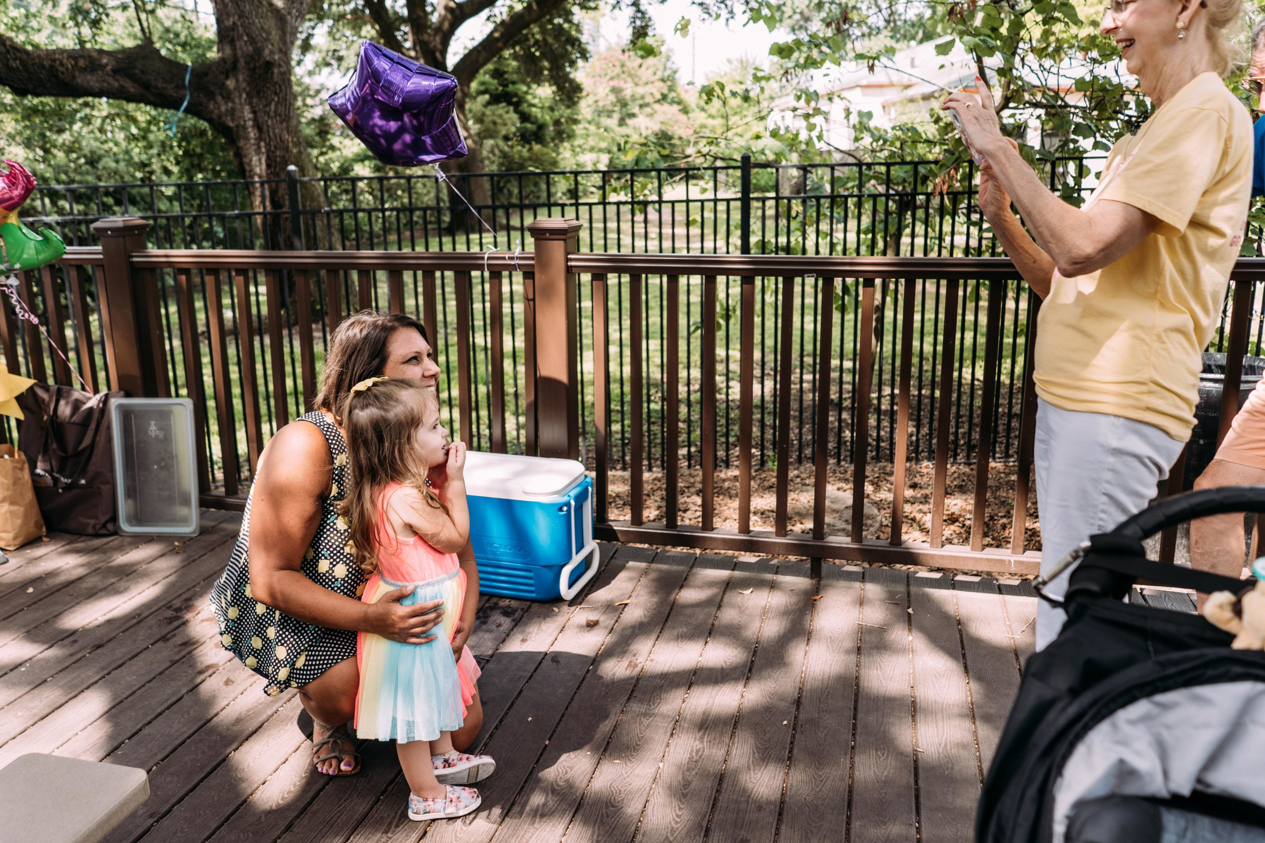 birthday party at the park-49.jpg