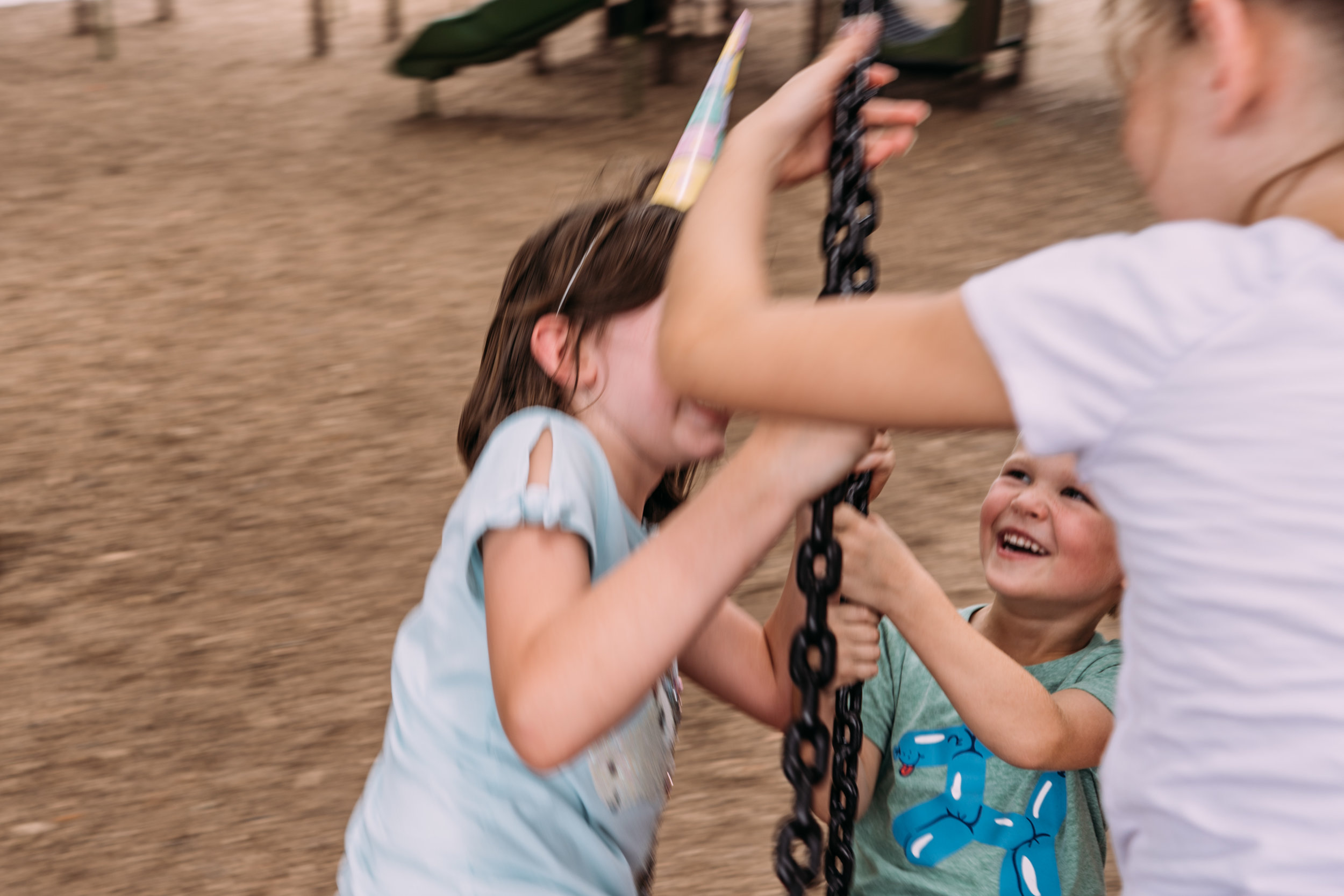 birthday party at the park-60.jpg