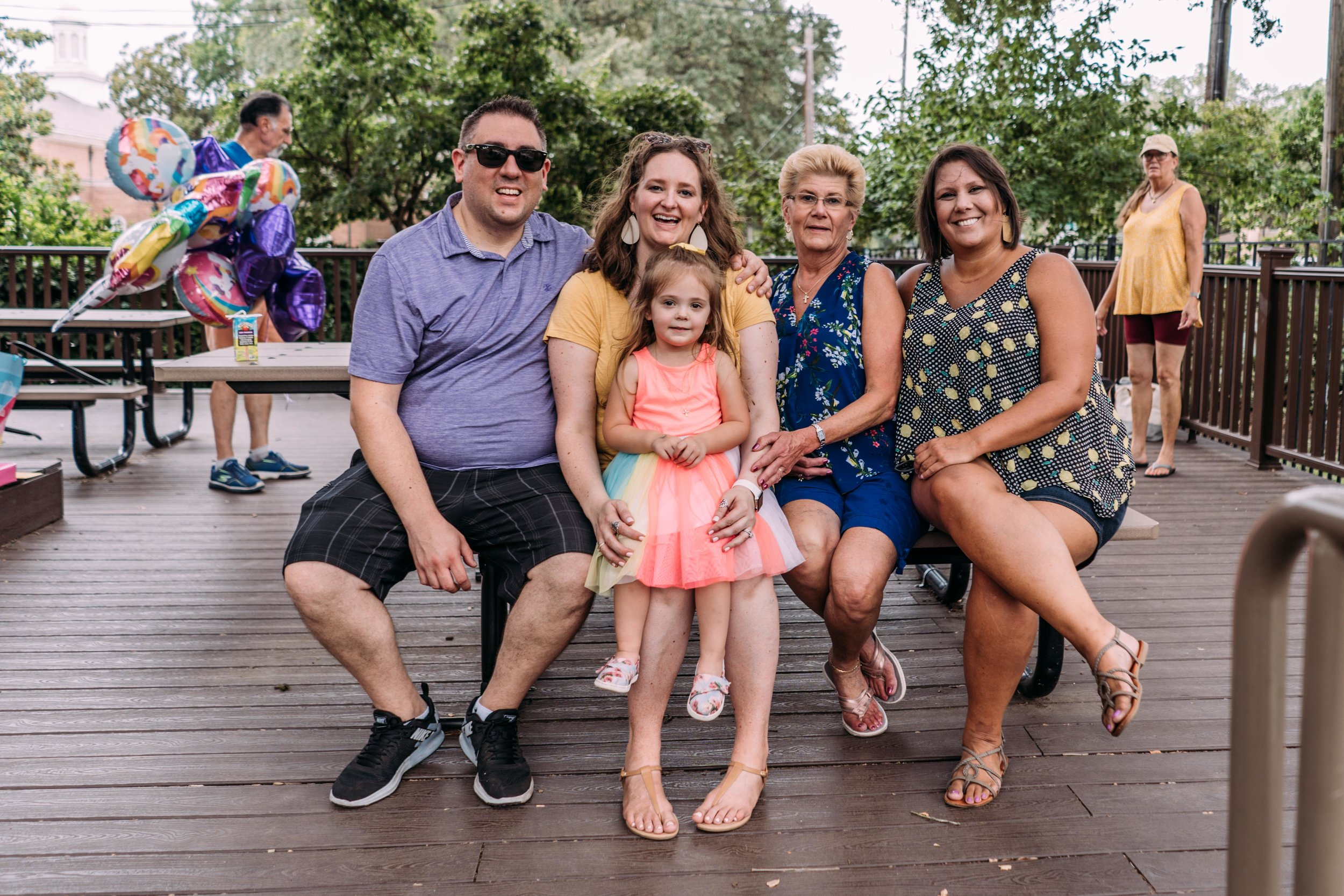 birthday party at the park-63.jpg