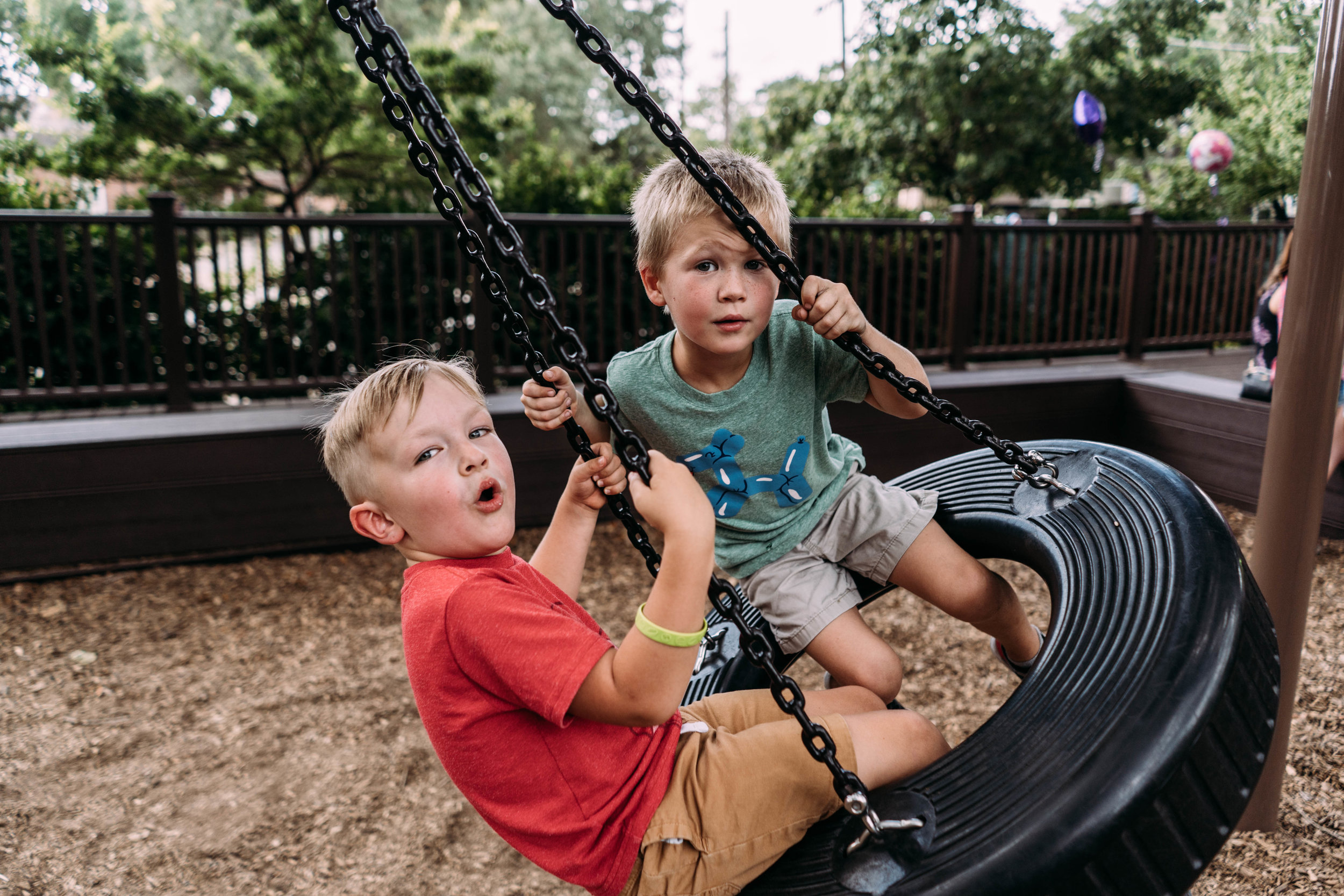 birthday party at the park-43.jpg
