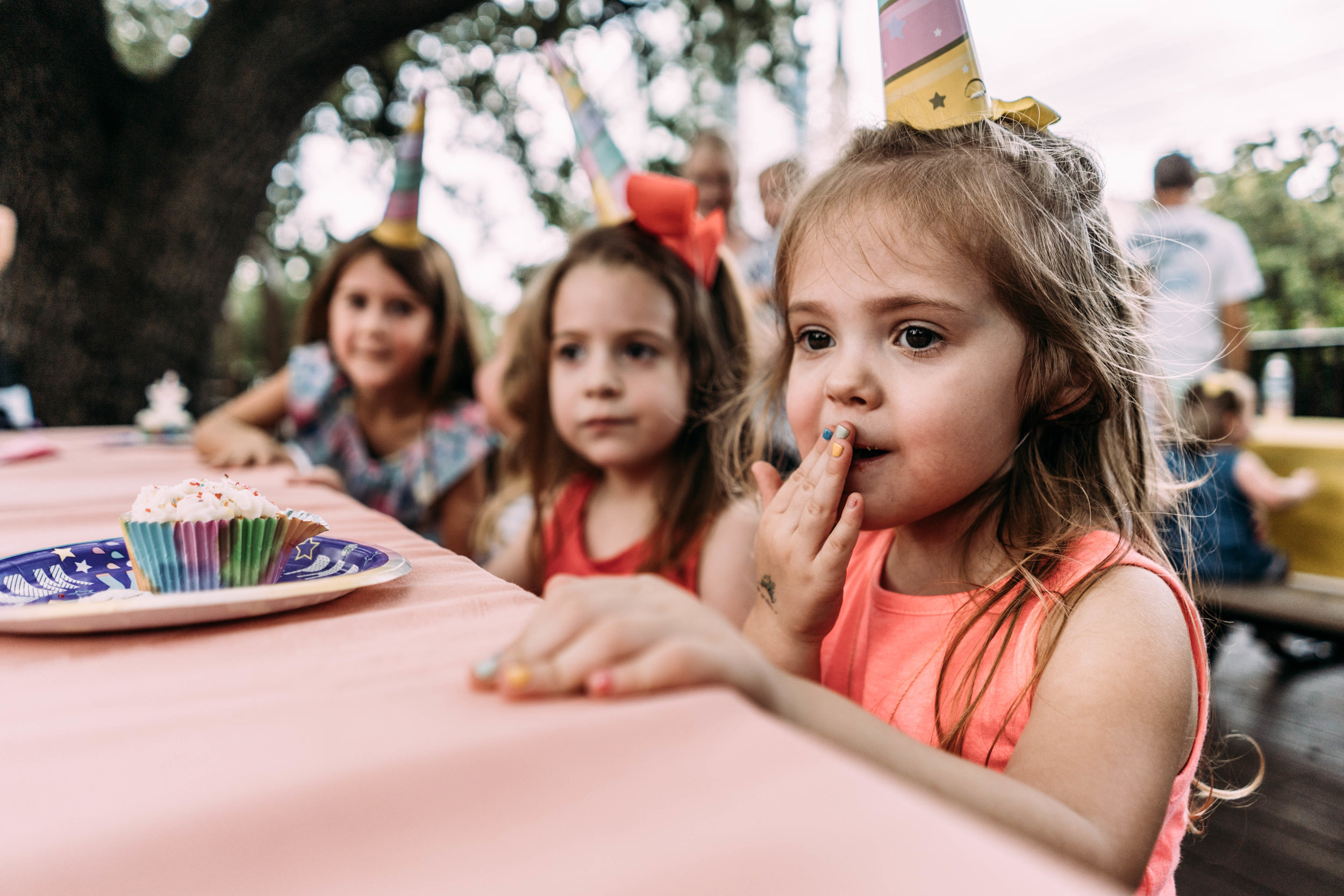 birthday party at the park-26.jpg