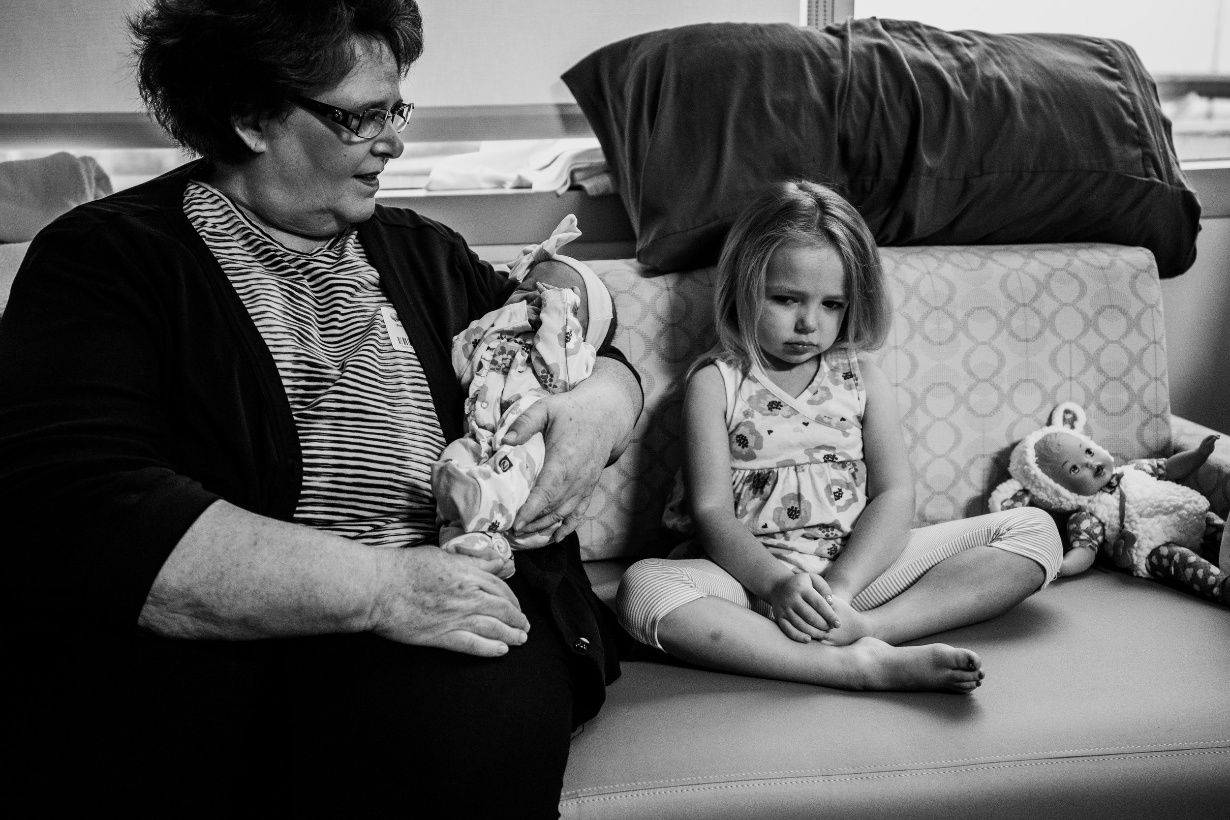 Documentary Family Photographer in Houston - Makenna's Fresh 48-01671.jpg