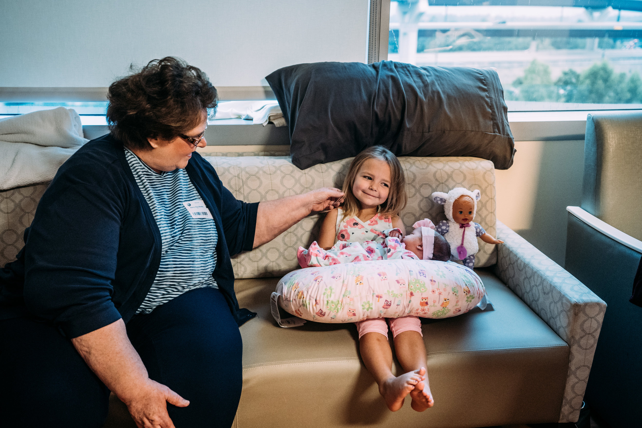 Documentary Family Photographer in Houston - Makenna's Fresh 48-01769.jpg