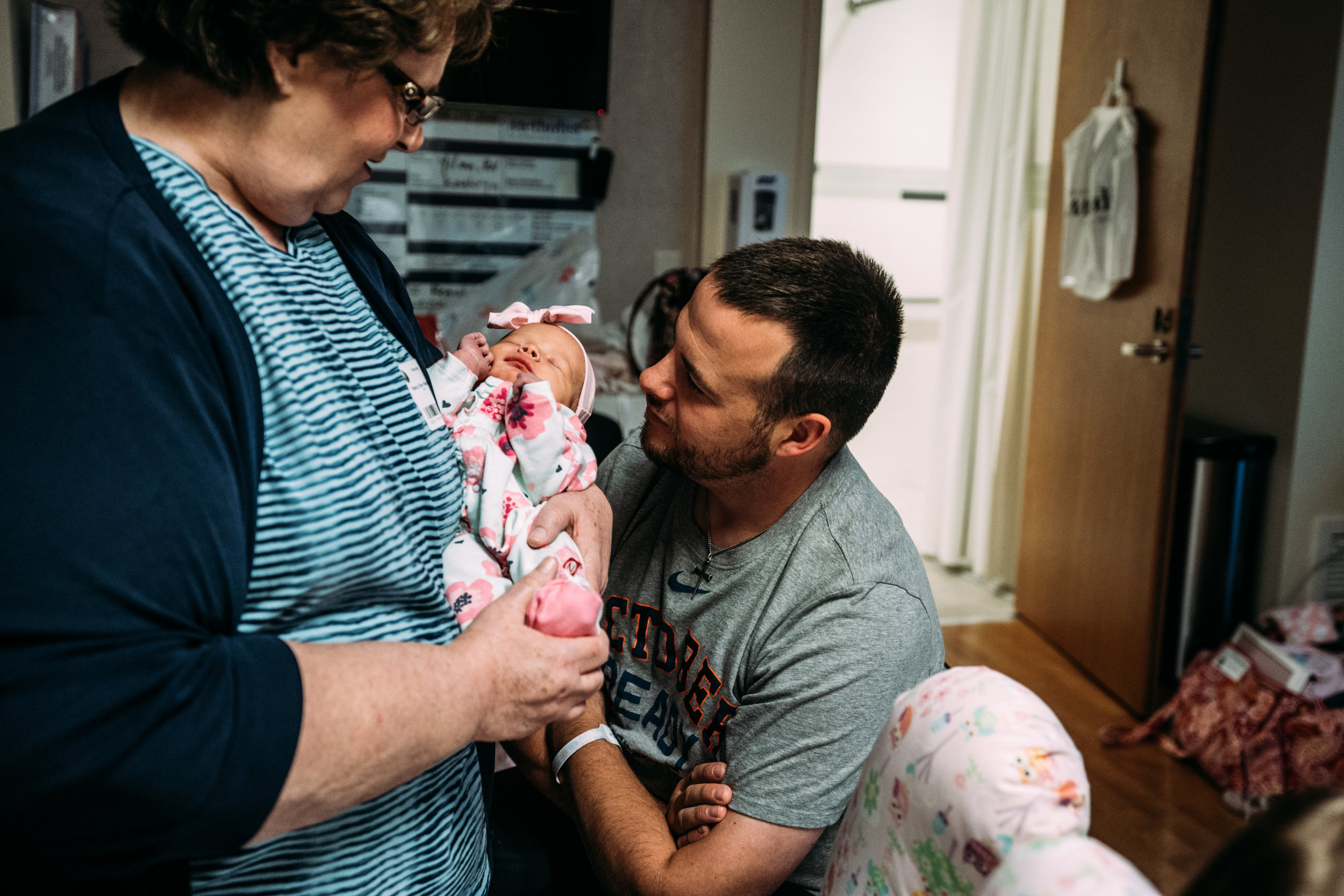 Documentary Family Photographer in Houston - Makenna's Fresh 48-02728.jpg