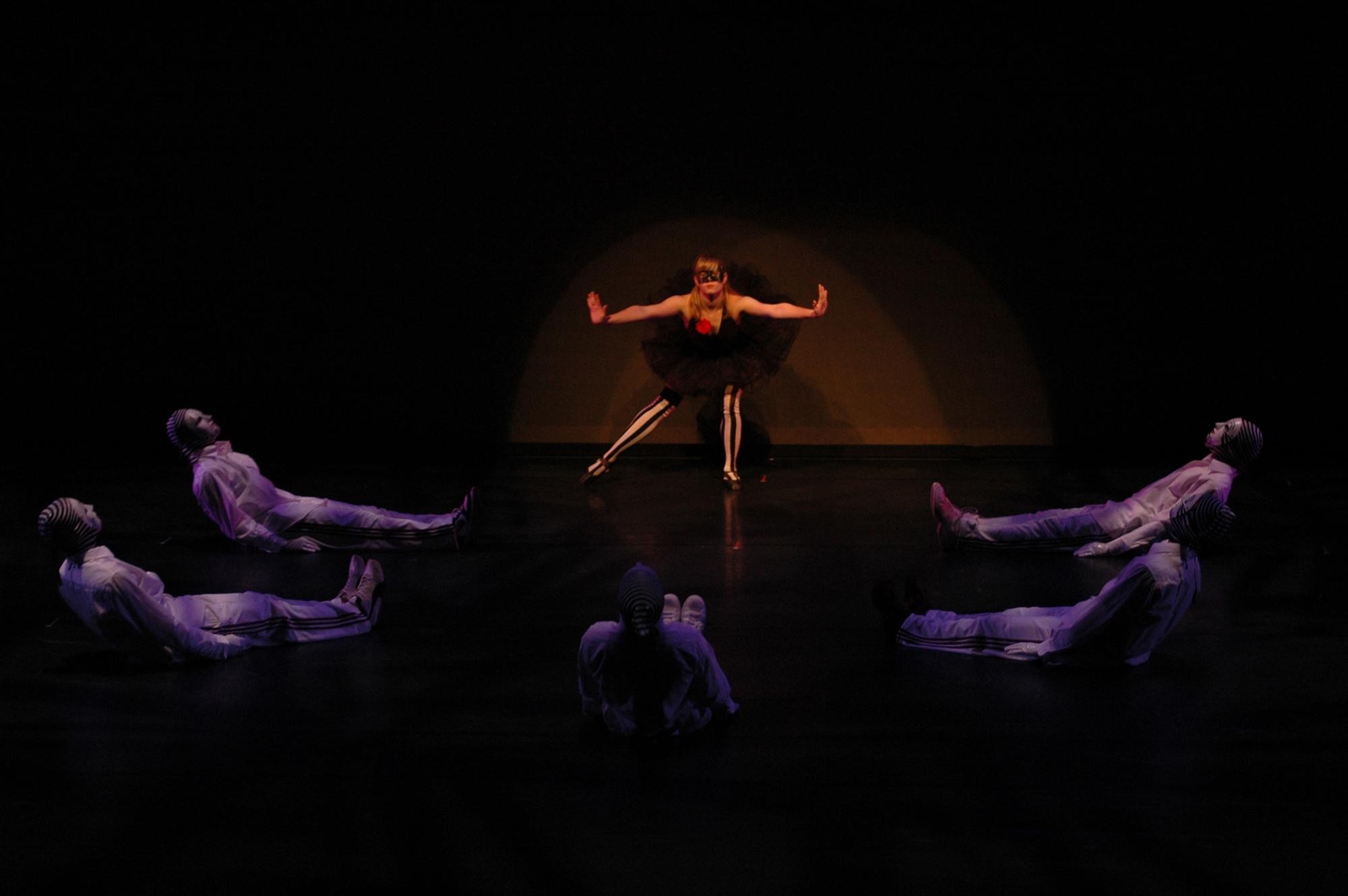 A_10_diSiac-dance-company.jpg
