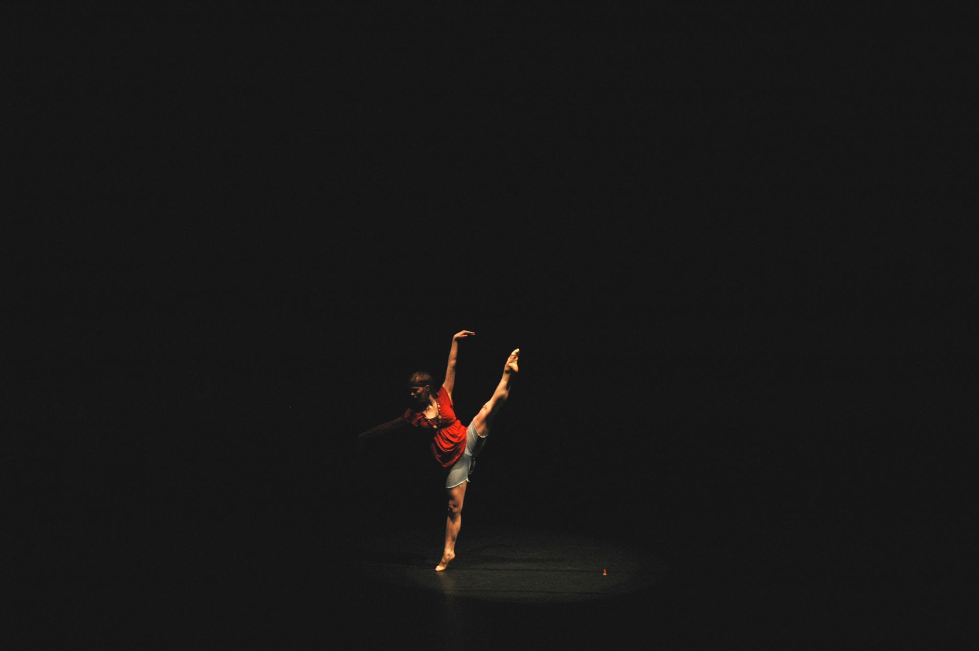 A_11_diSiac-dance-company.jpg