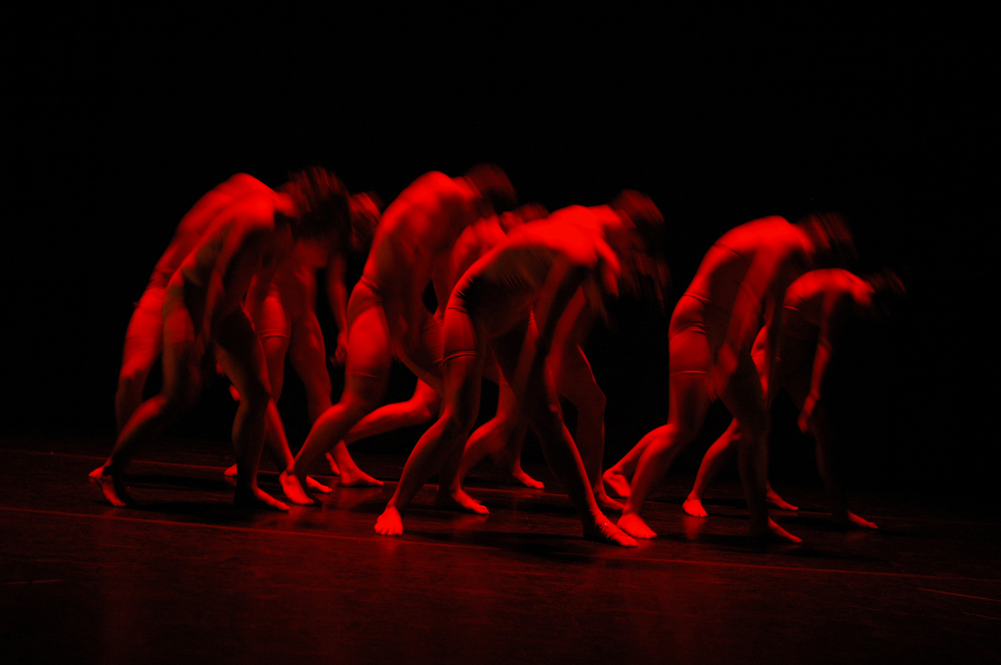 A_15_diSiac-dance-company.jpg