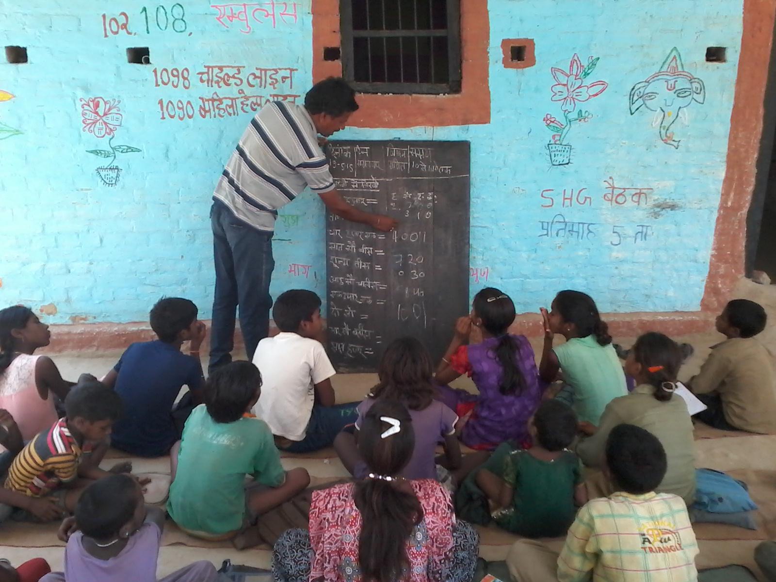 127 Sarawa School pic May5 (2).jpg
