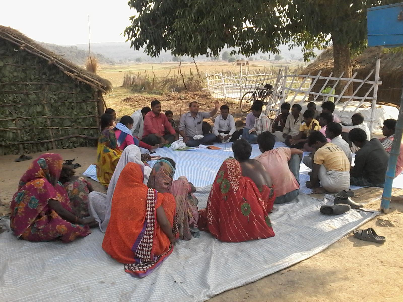 131 CVC meeting in Majharati apr'15 (22).jpg