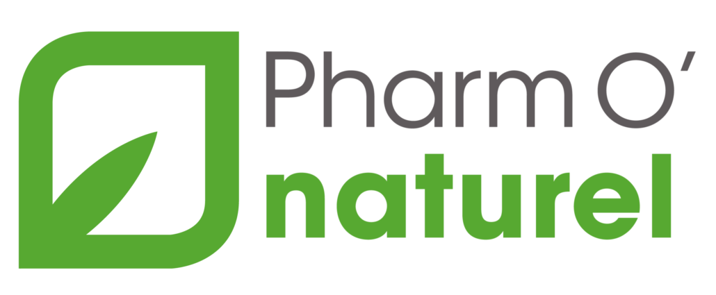 Pharmonaturel-logo_HD_Boris-01-1030x425.png