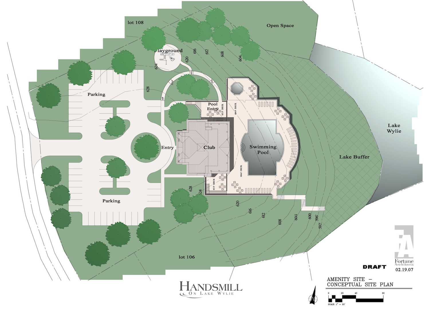 REAL - HANDSMILL Clubhouse Site Plan.jpg