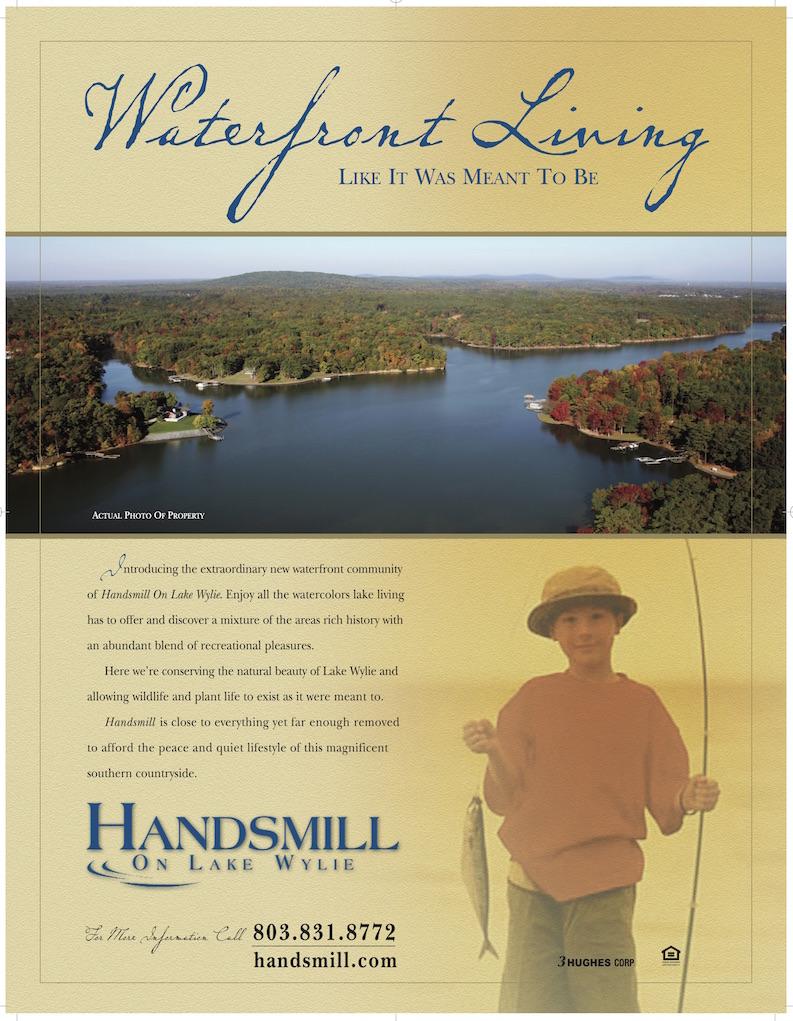 REAL - Handsmill-LuxLivingFinal-Ad.jpg
