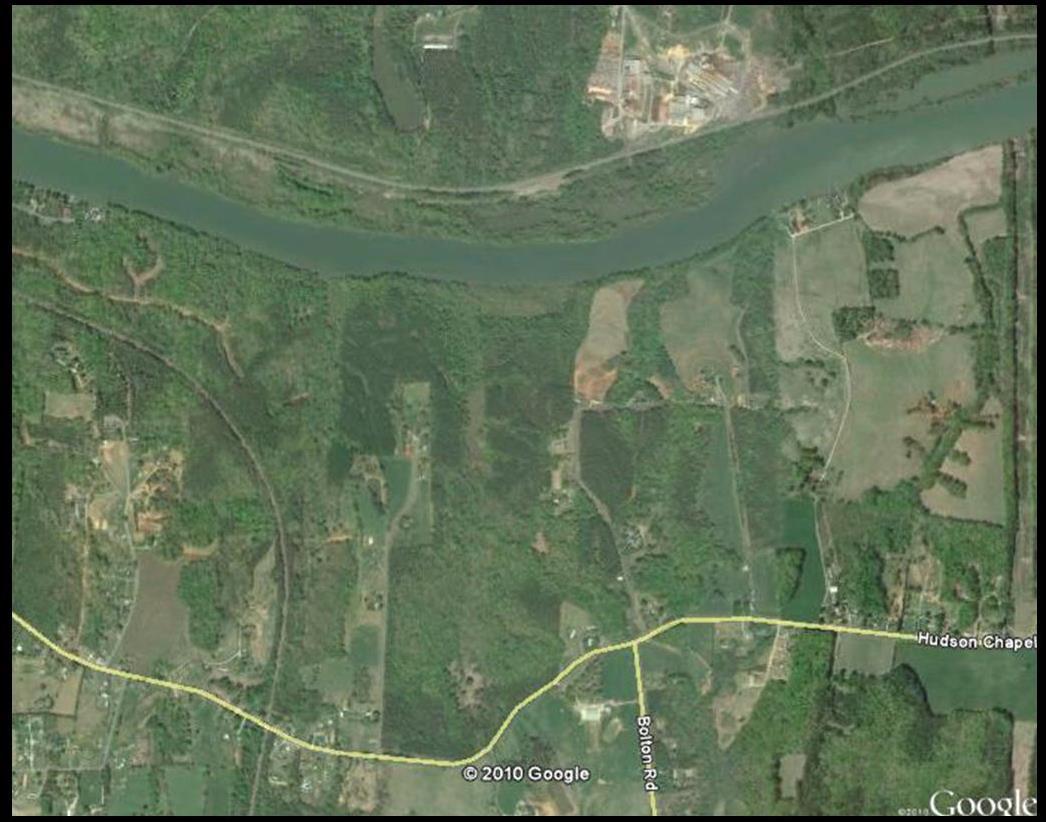Atomic - Catawba Station Aerial.jpg