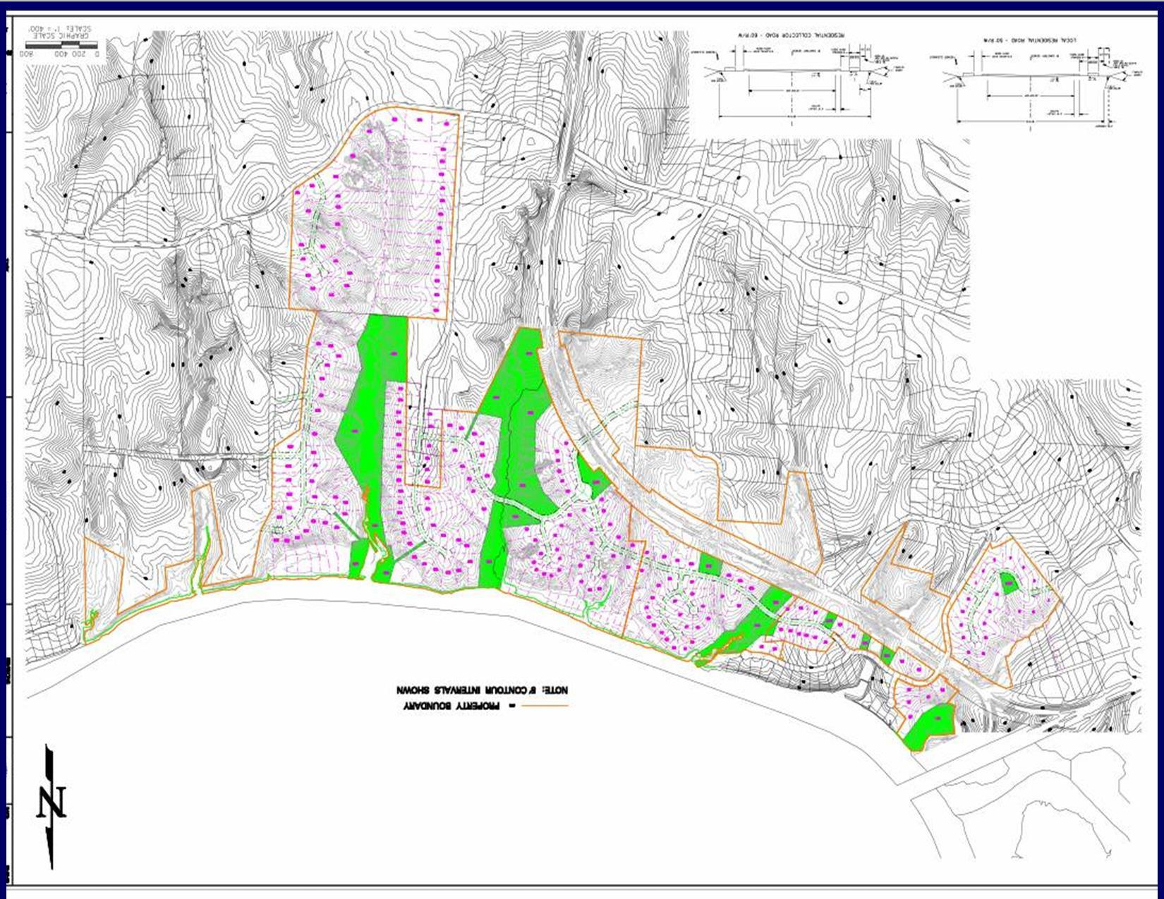 Atomic - Catawba Station Sketch Plan.jpg